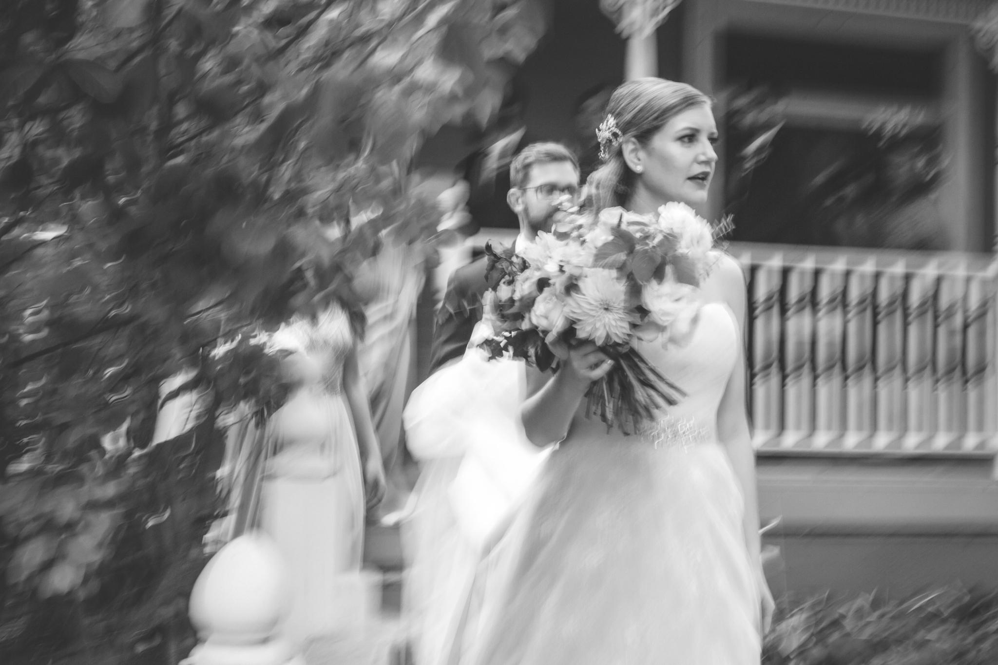 northeast minneapolis creative industrial wedding-24.jpg