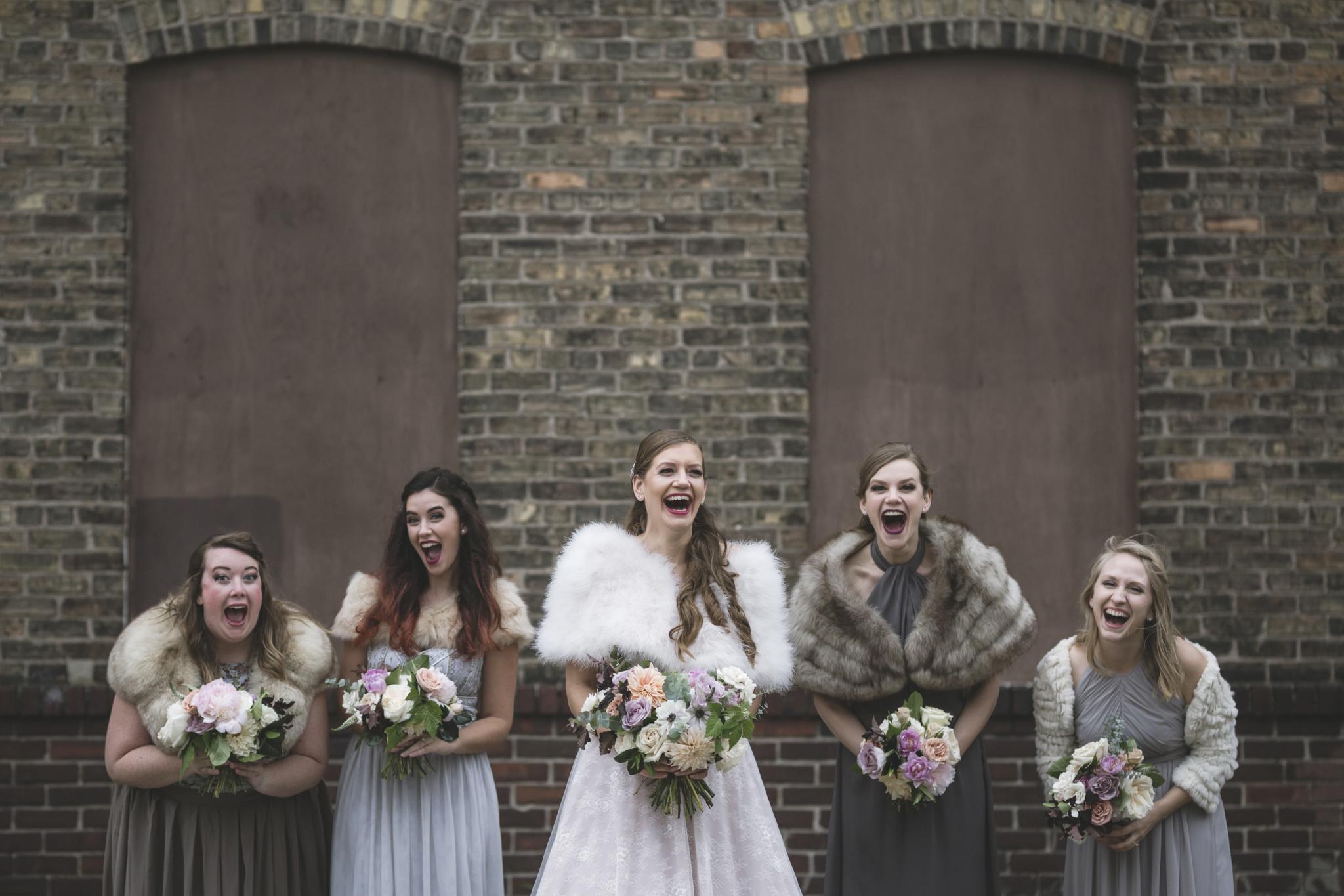 northeast minneapolis creative industrial wedding-27.jpg