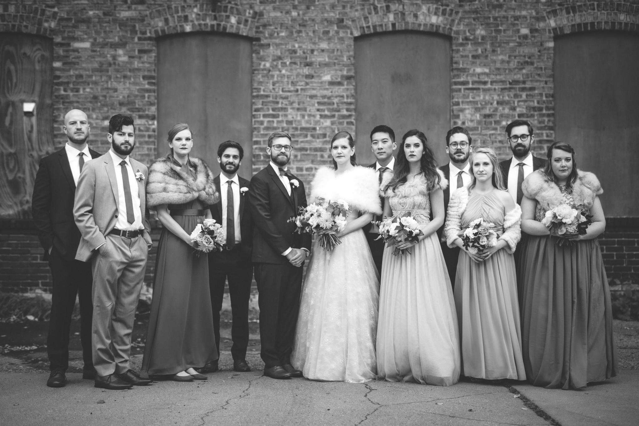 northeast minneapolis creative industrial wedding-29.jpg