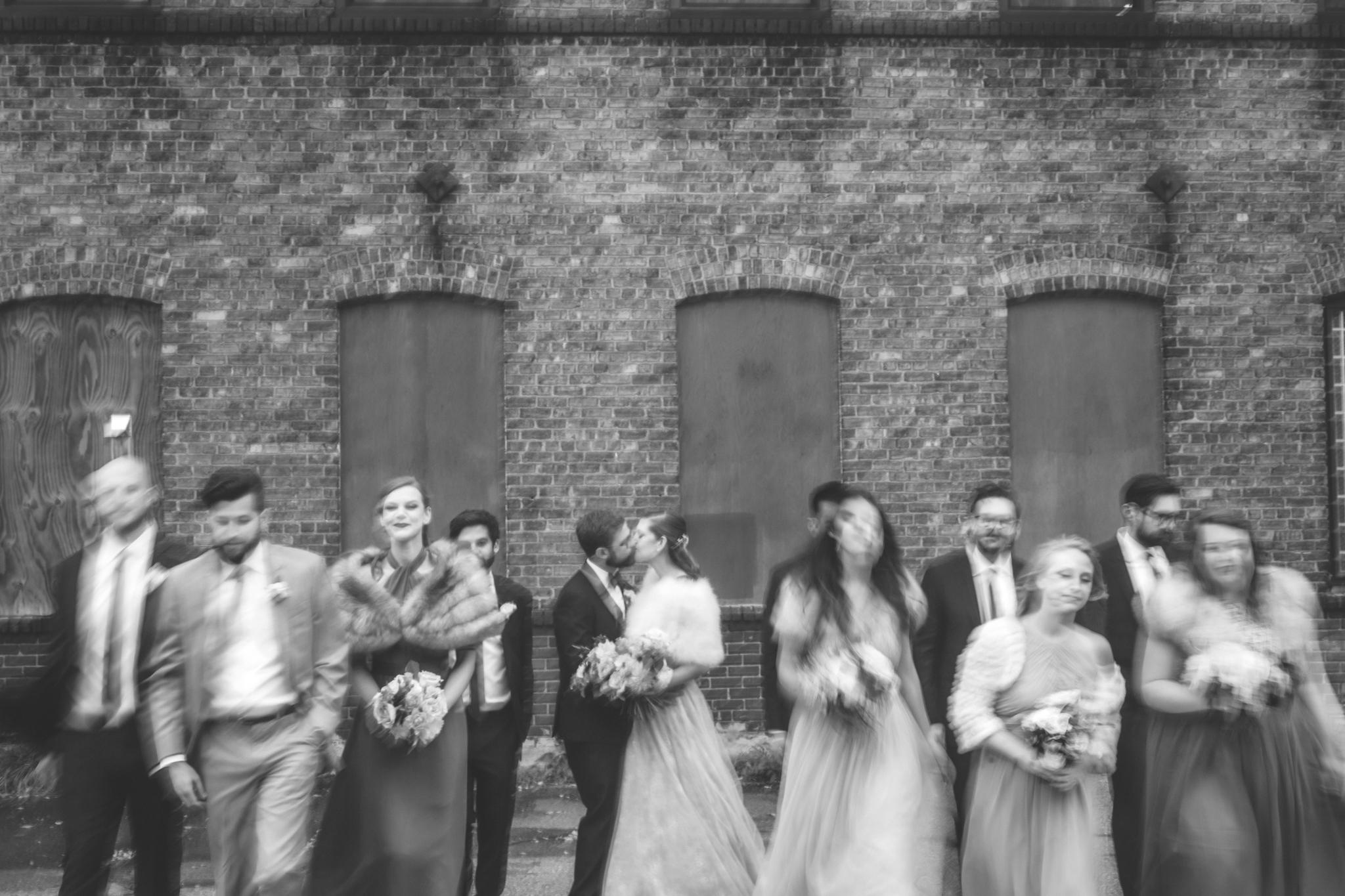 northeast minneapolis creative industrial wedding-30.jpg