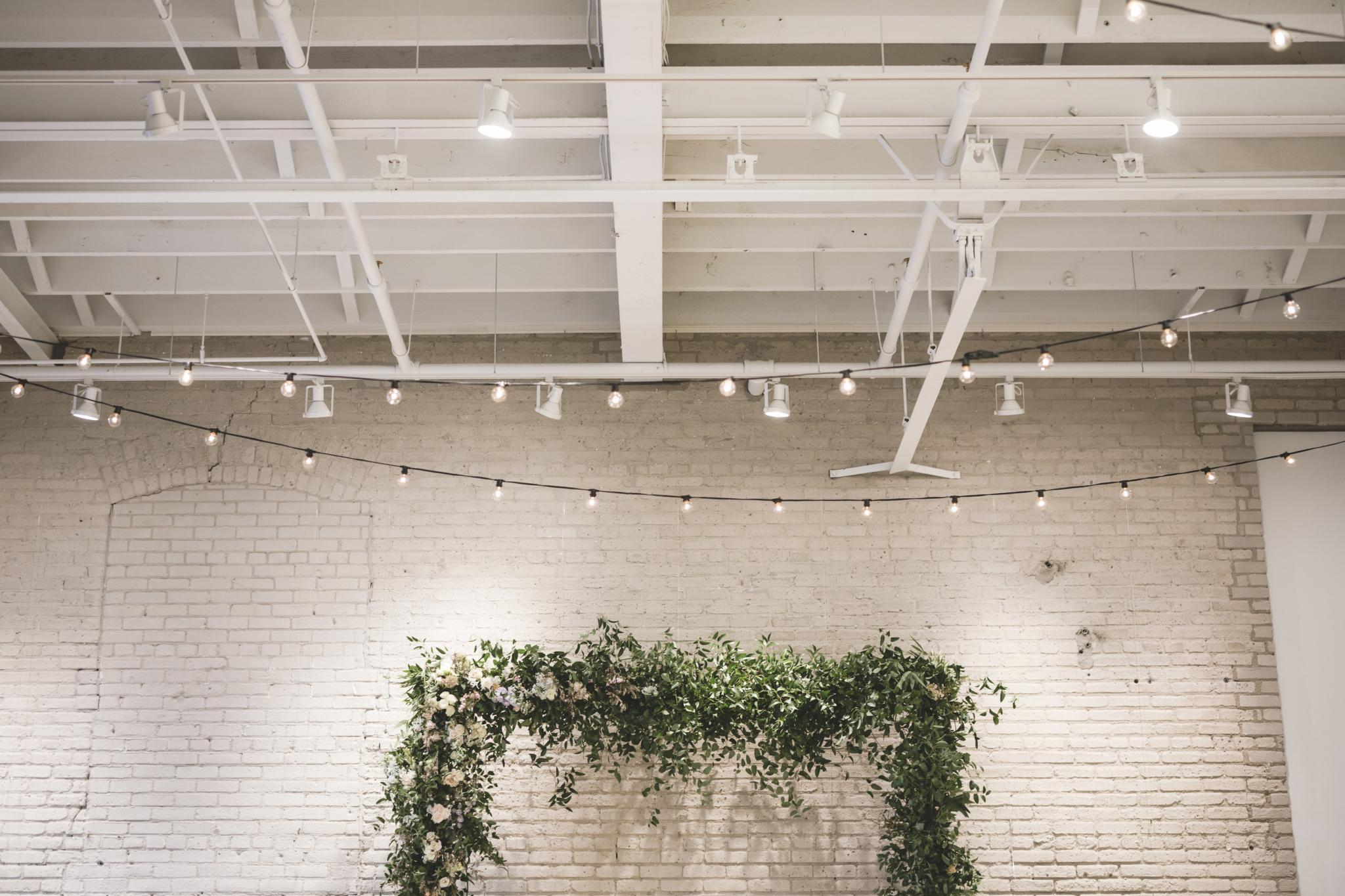 northeast minneapolis creative industrial wedding-35.jpg