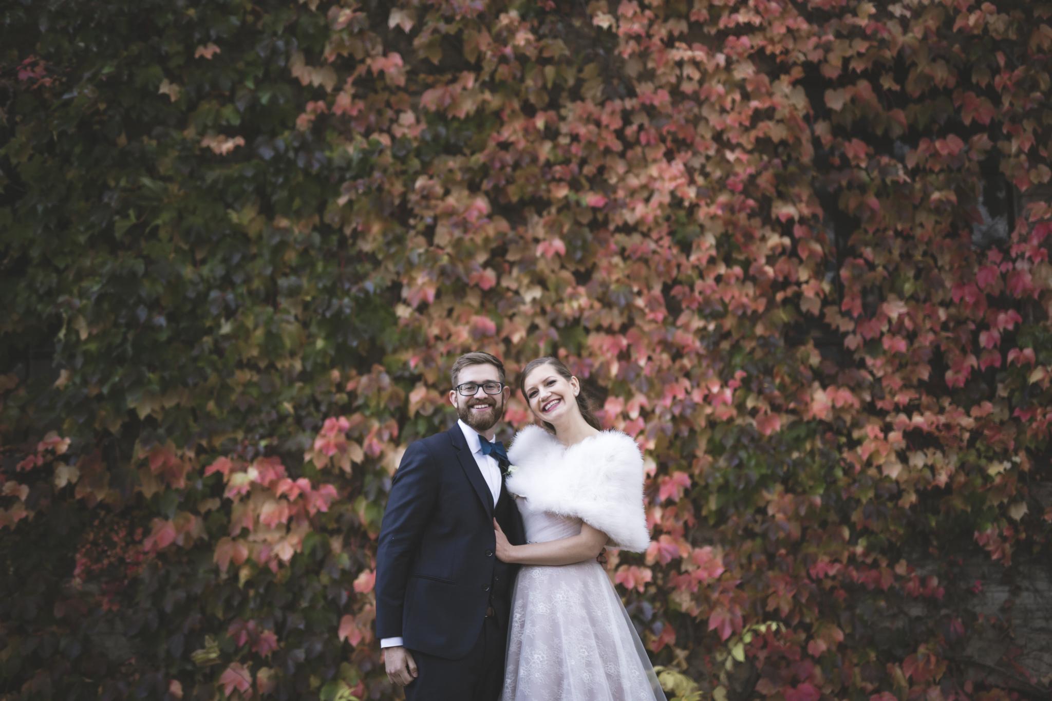 northeast minneapolis creative industrial wedding-38.jpg