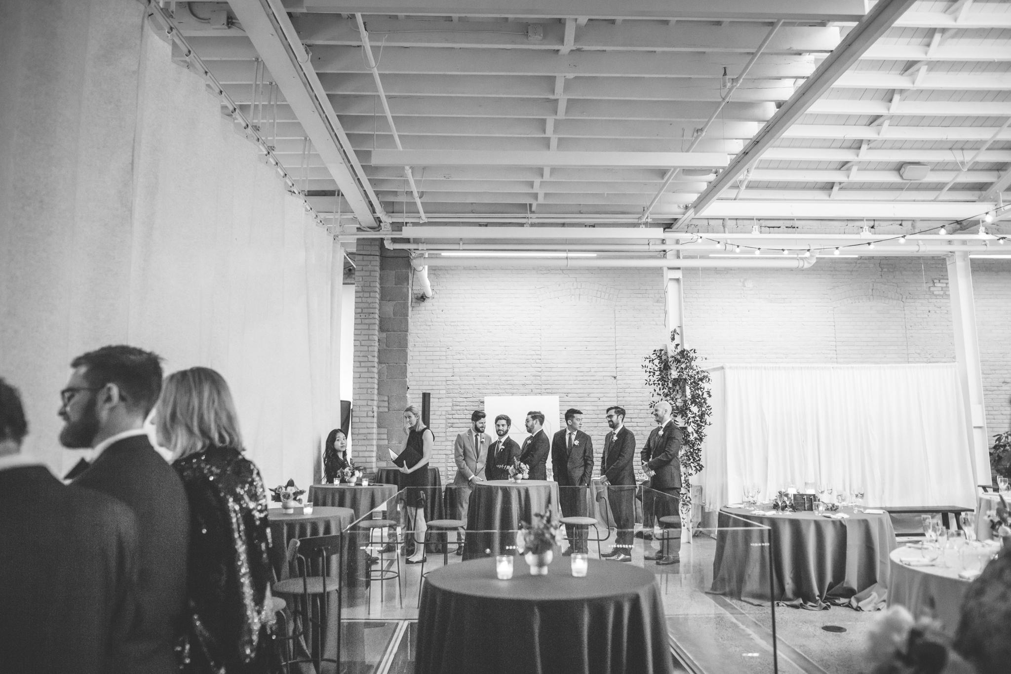 northeast minneapolis creative industrial wedding-41.jpg