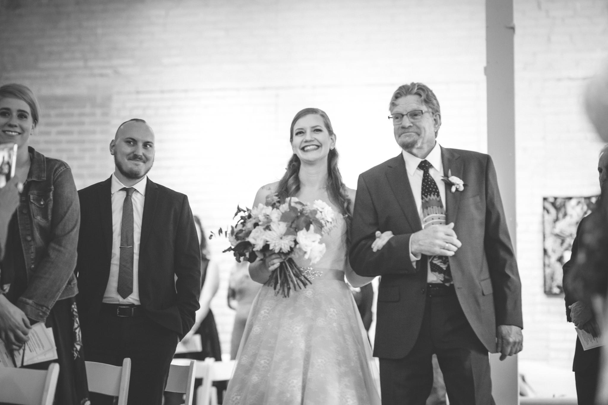 northeast minneapolis creative industrial wedding-45.jpg
