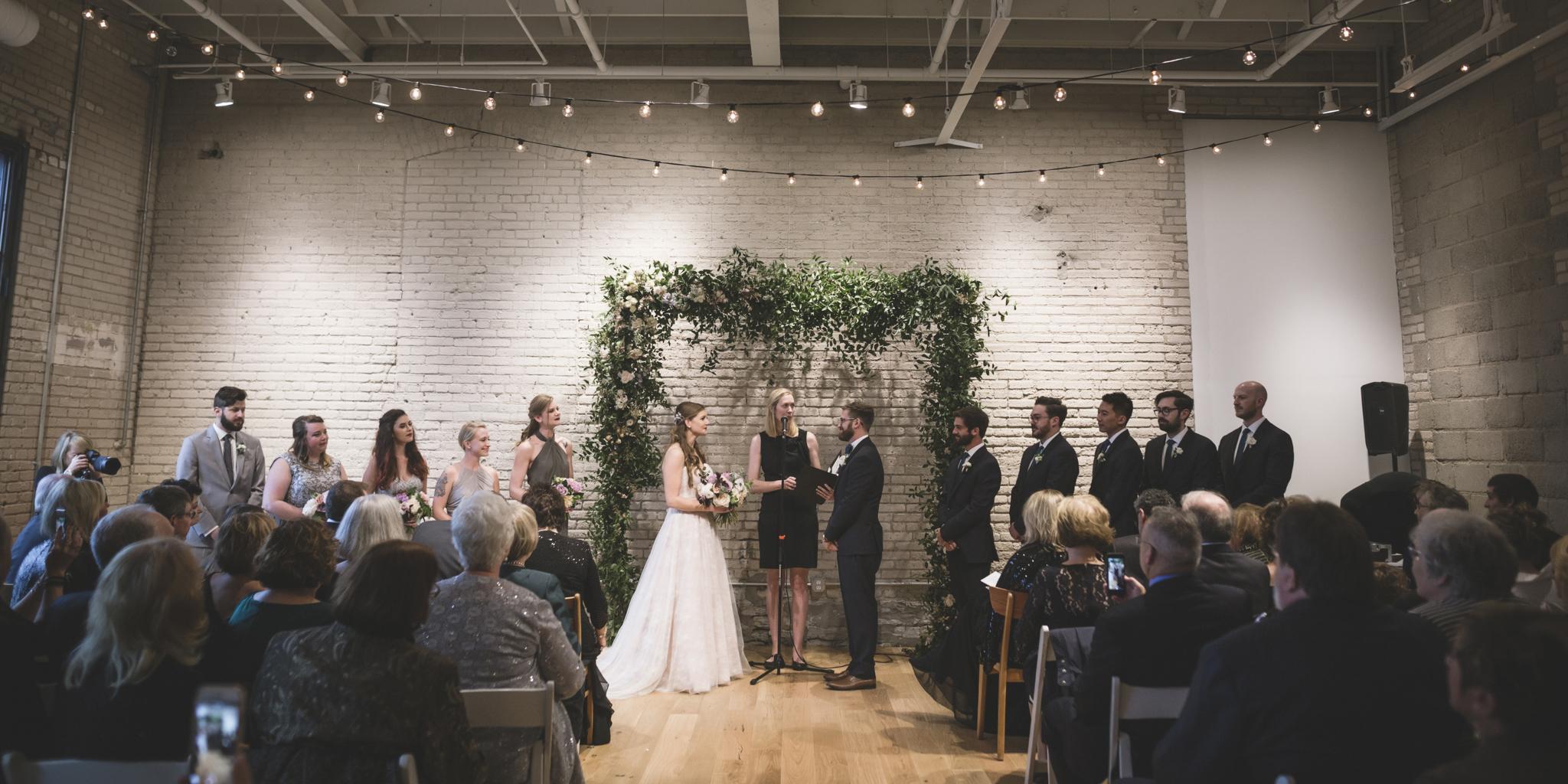 northeast minneapolis creative industrial wedding-47.jpg