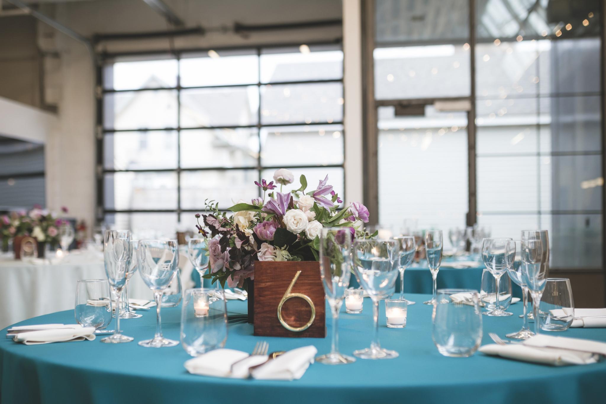 northeast minneapolis creative industrial wedding-58.jpg