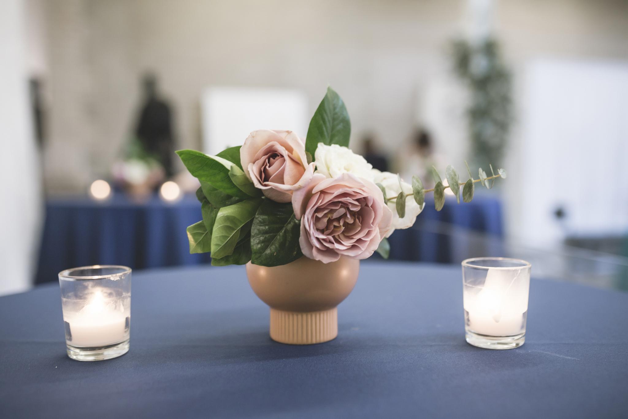 northeast minneapolis creative industrial wedding-65.jpg