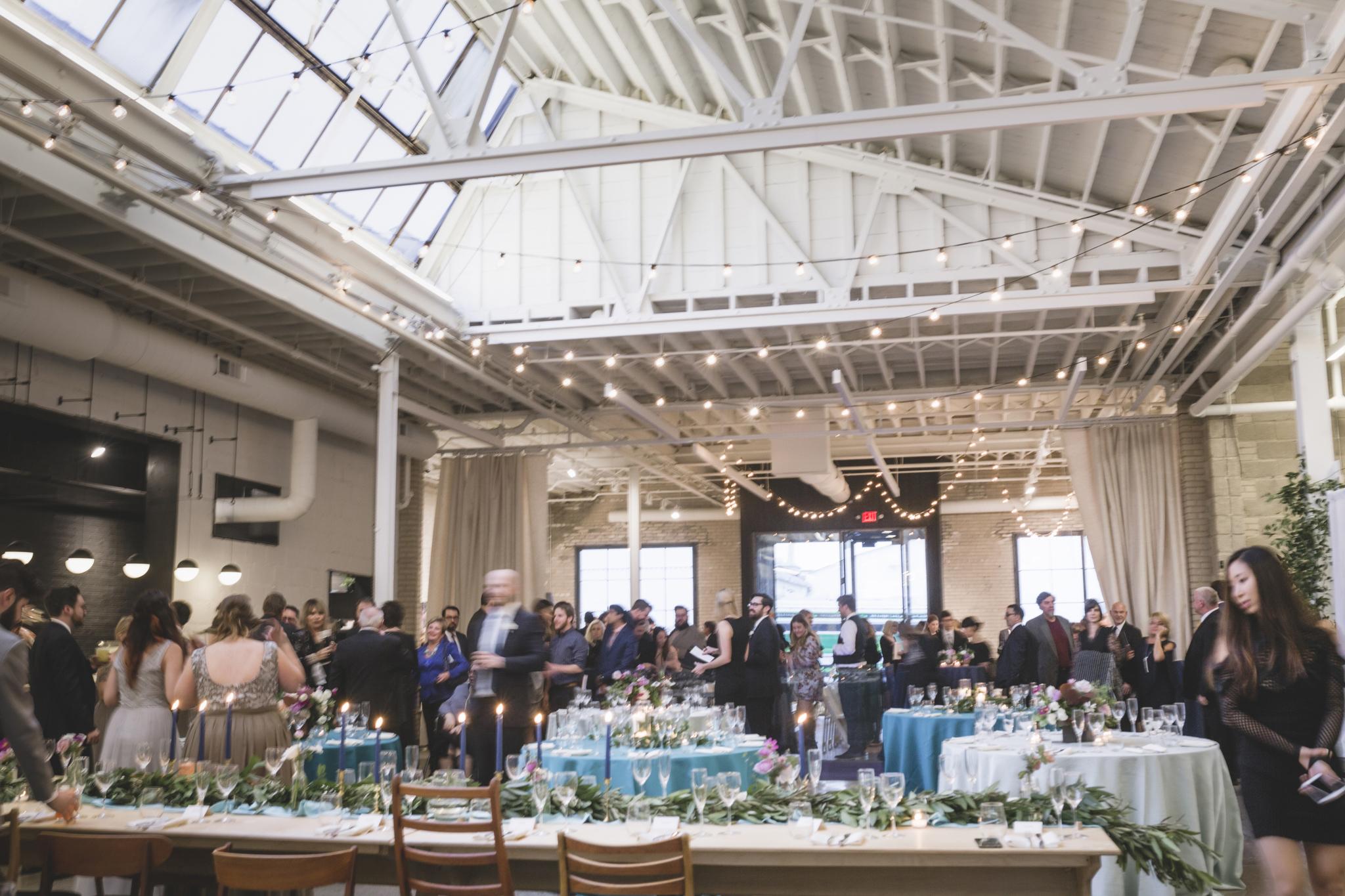 northeast minneapolis creative industrial wedding-70.jpg