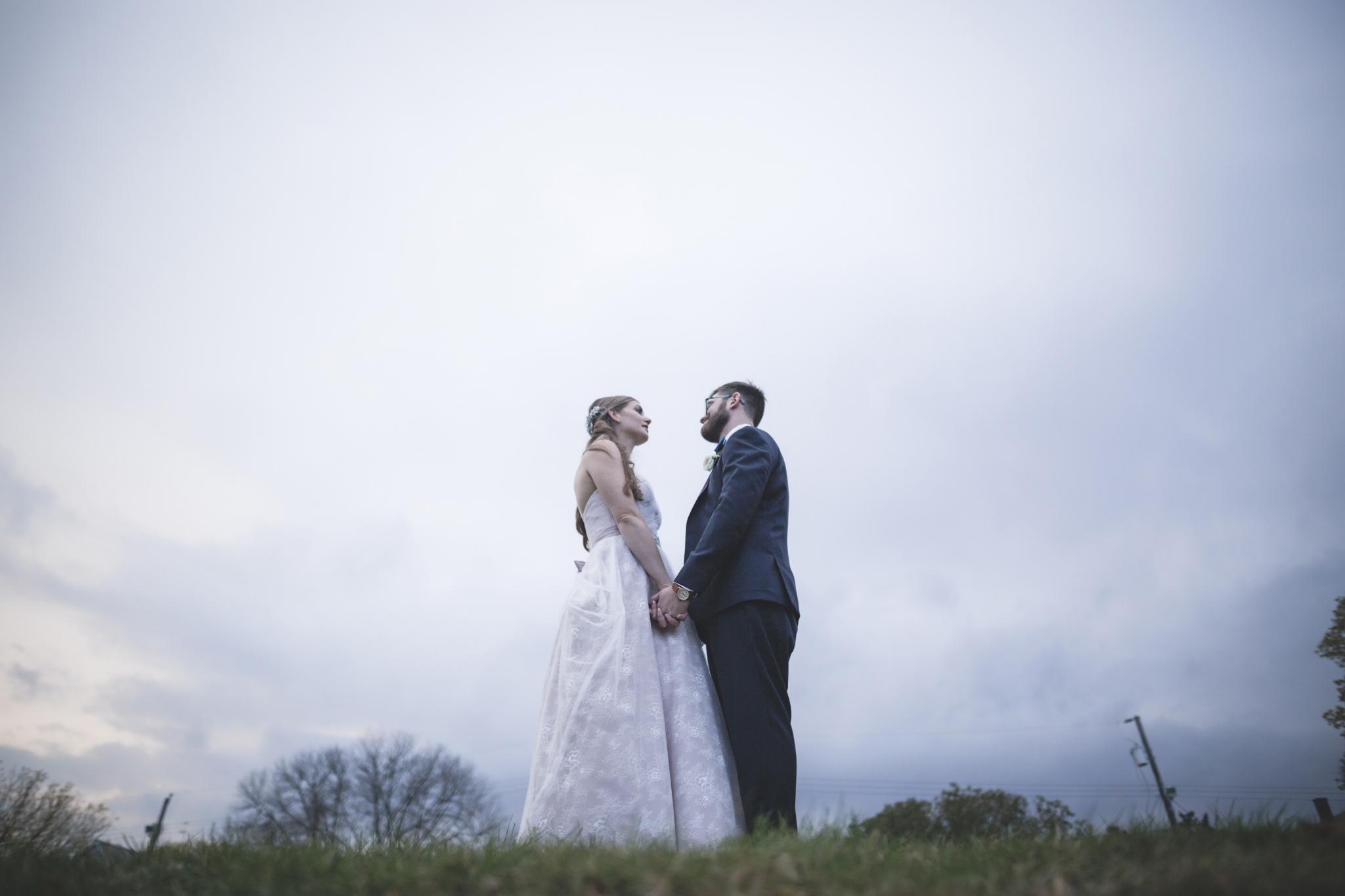 northeast minneapolis creative industrial wedding-72.jpg