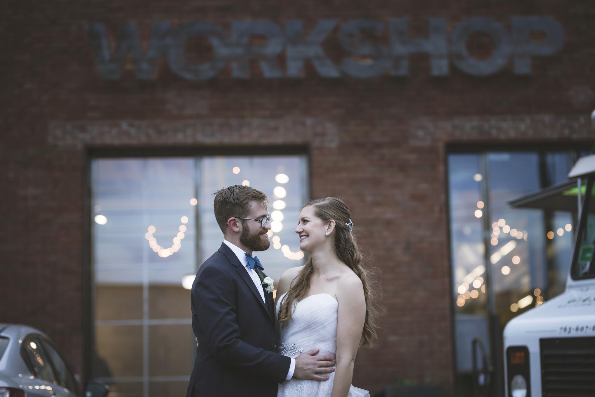 northeast minneapolis creative industrial wedding-74.jpg