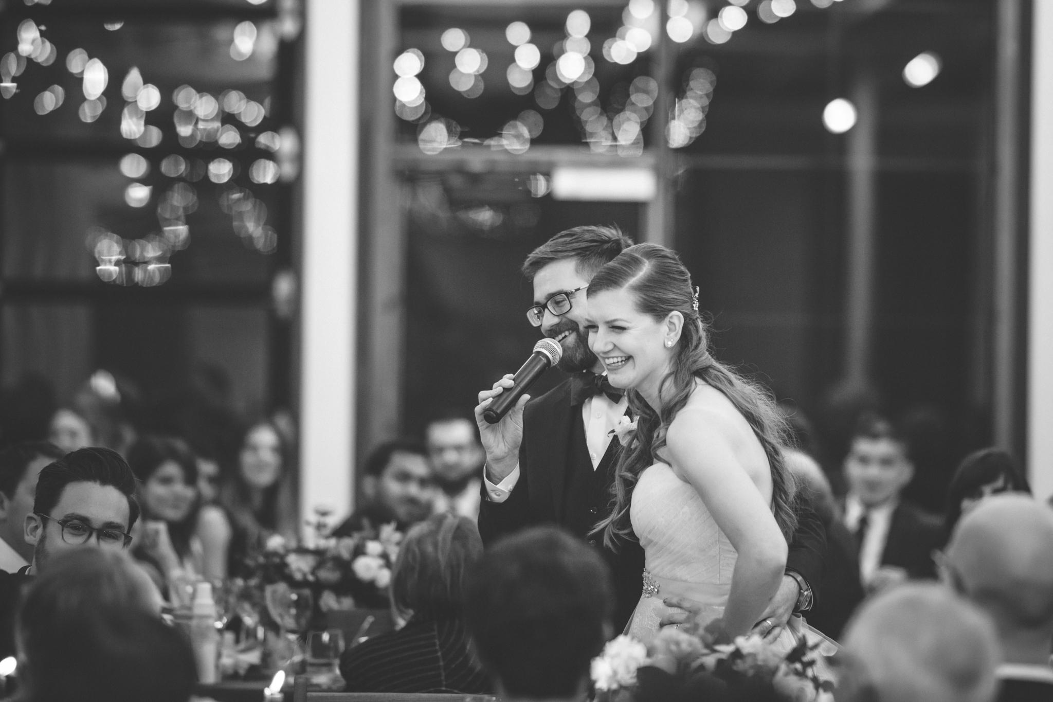 northeast minneapolis creative industrial wedding-79.jpg