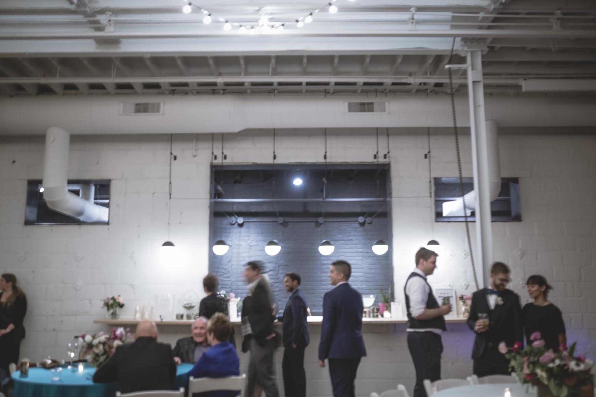 northeast minneapolis creative industrial wedding-81.jpg