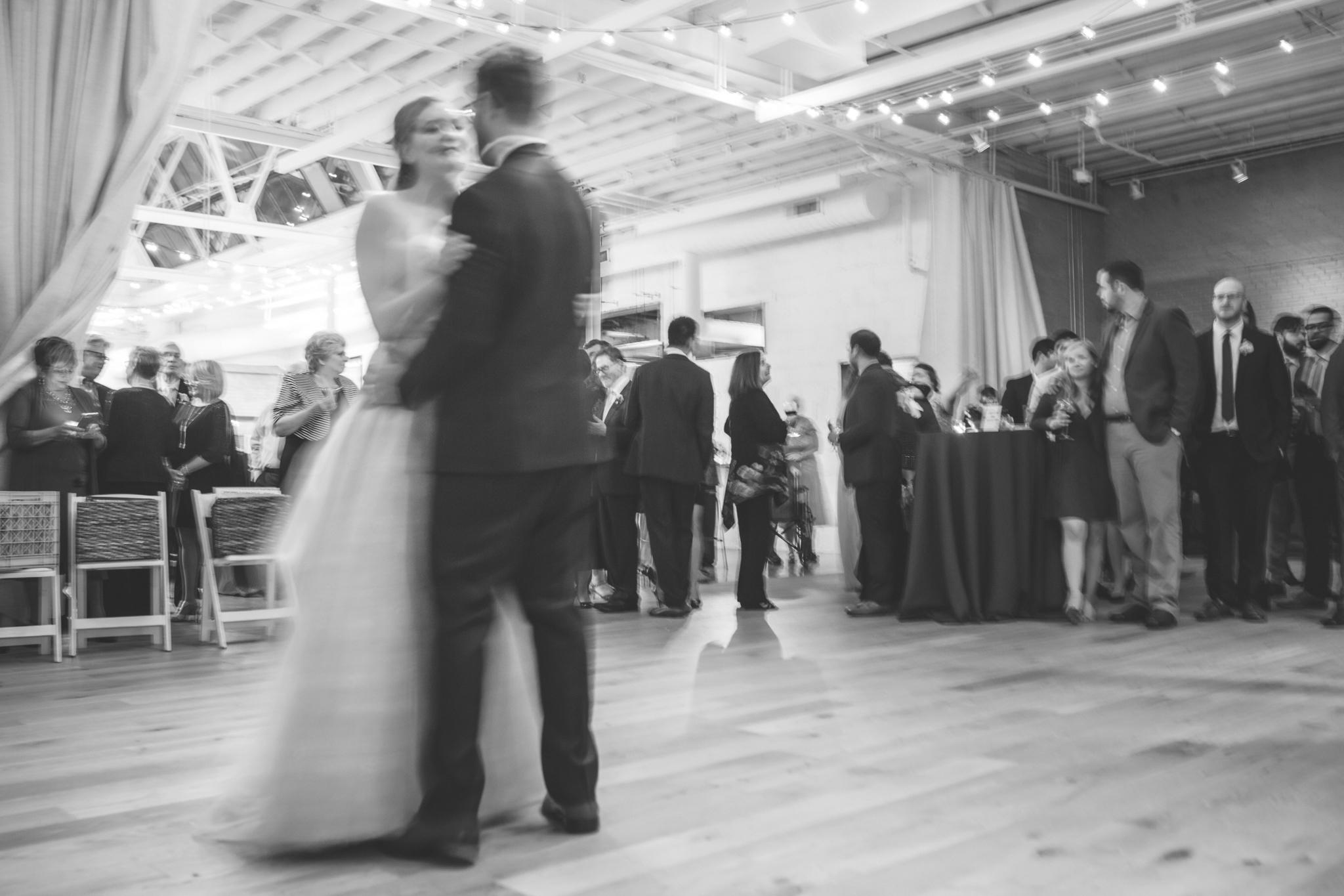 northeast minneapolis creative industrial wedding-84.jpg