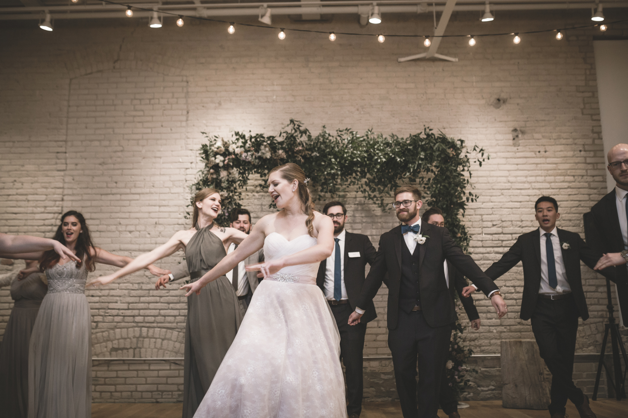 northeast minneapolis creative industrial wedding-86.jpg