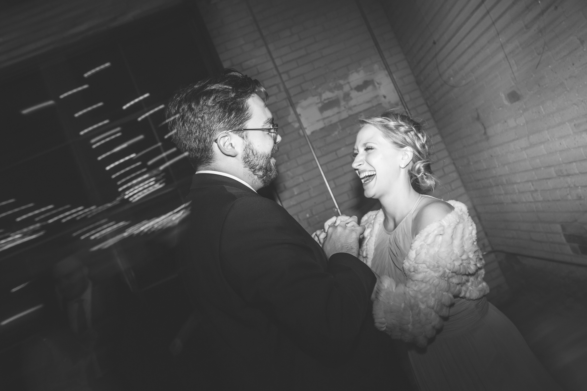 northeast minneapolis creative industrial wedding-92.jpg