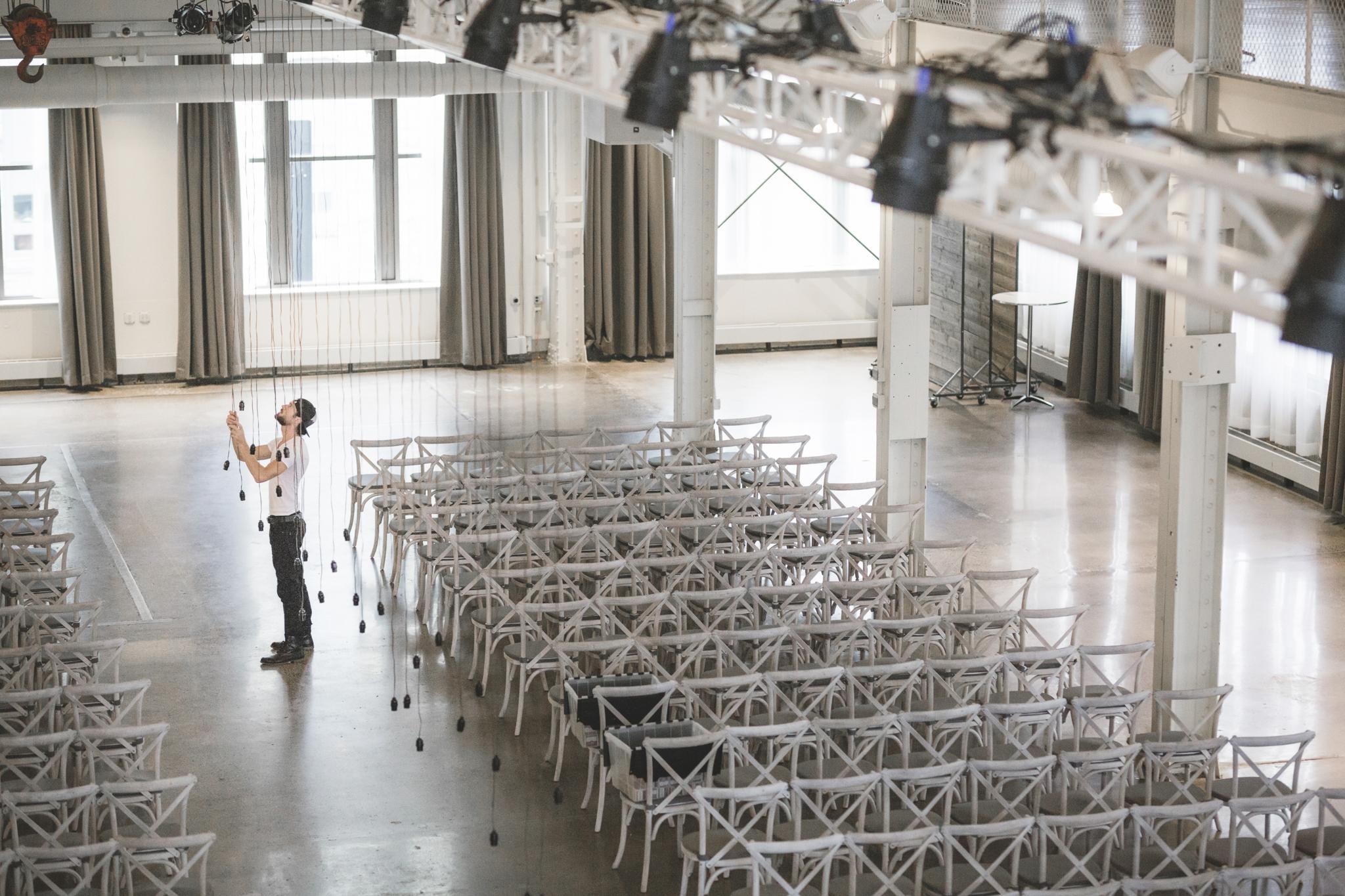 machine shop minneapolis wedding photographer-109.jpg
