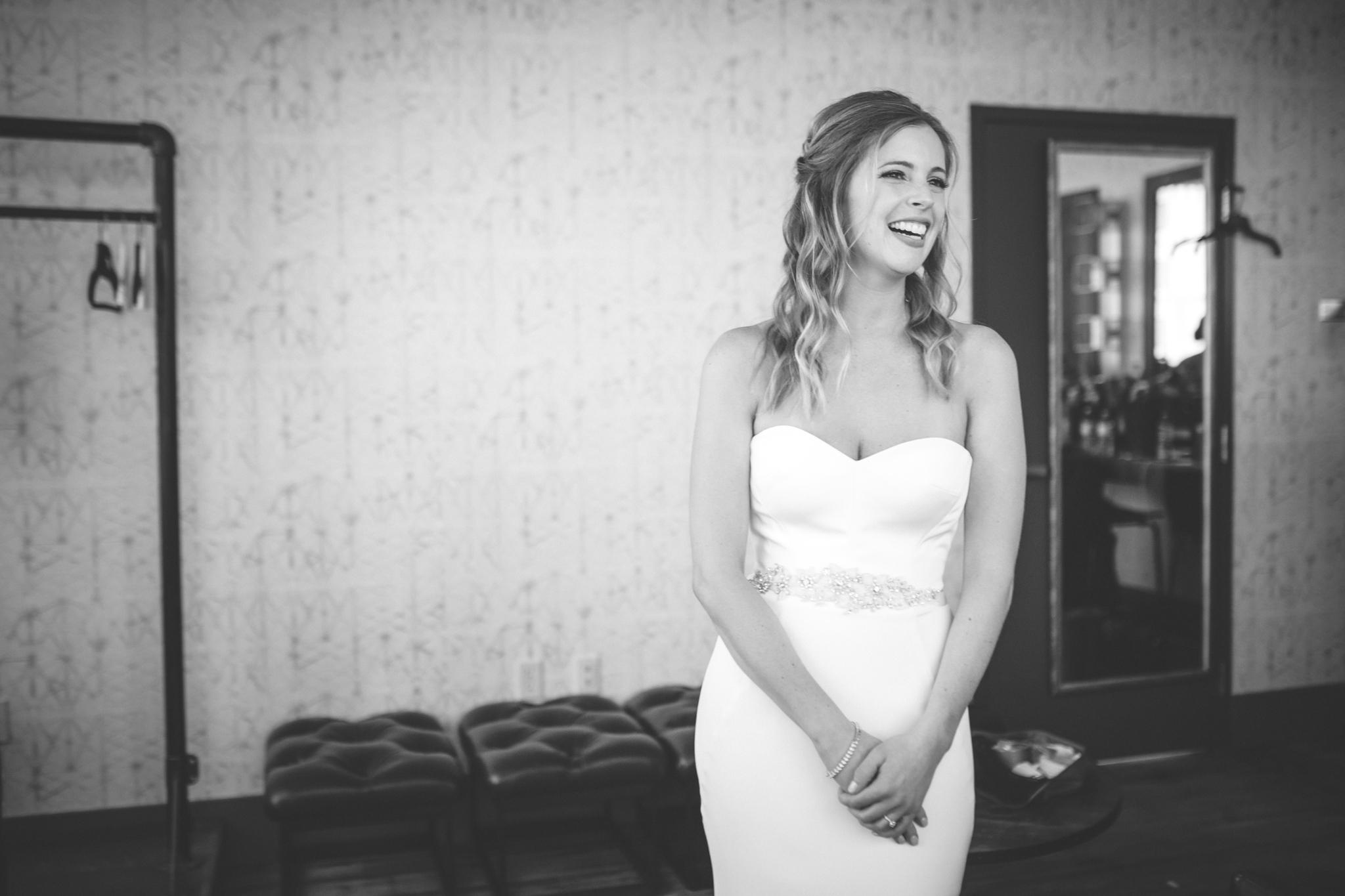 machine shop minneapolis wedding photographer-112.jpg