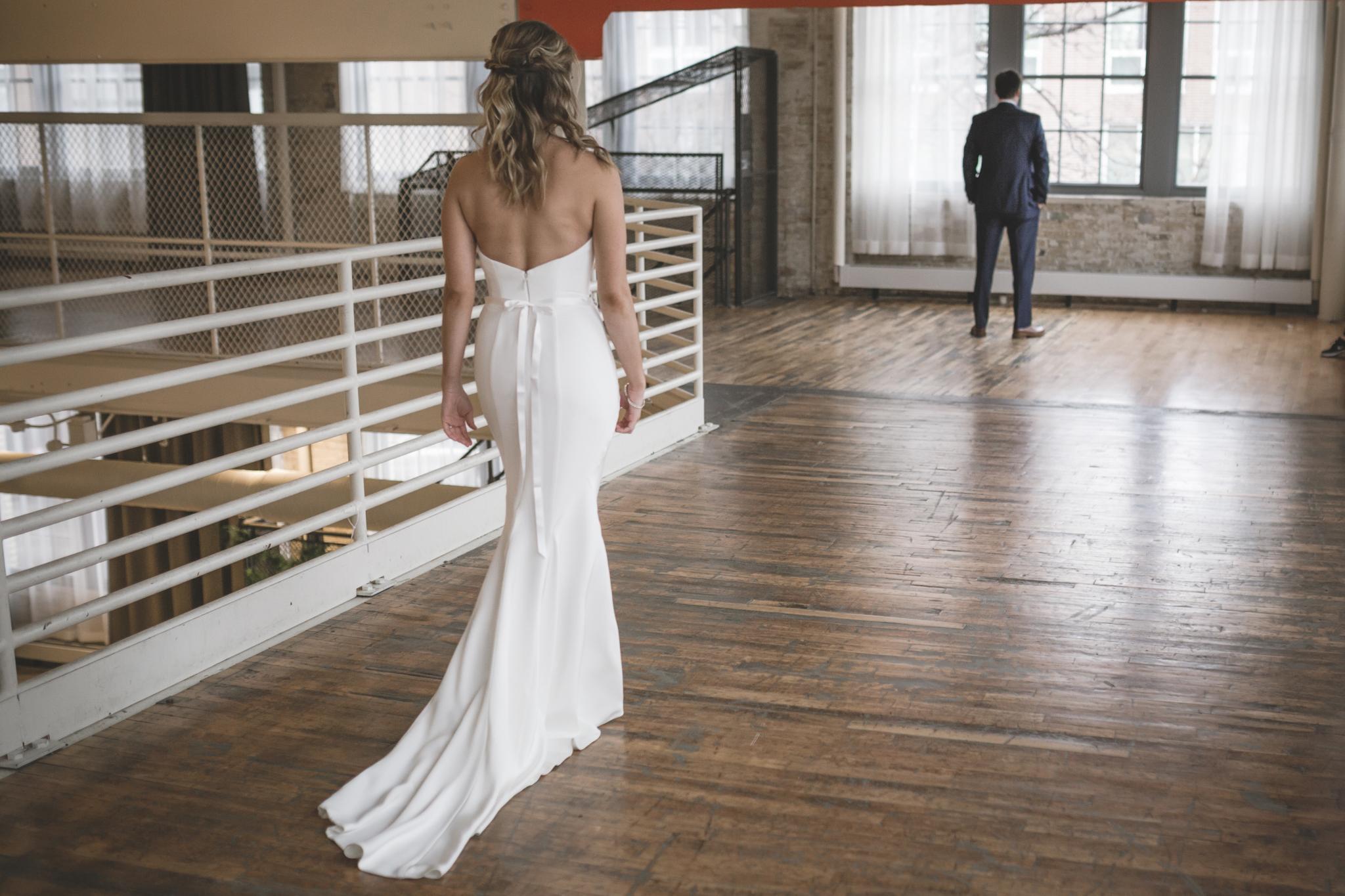 machine shop minneapolis wedding photographer-115.jpg
