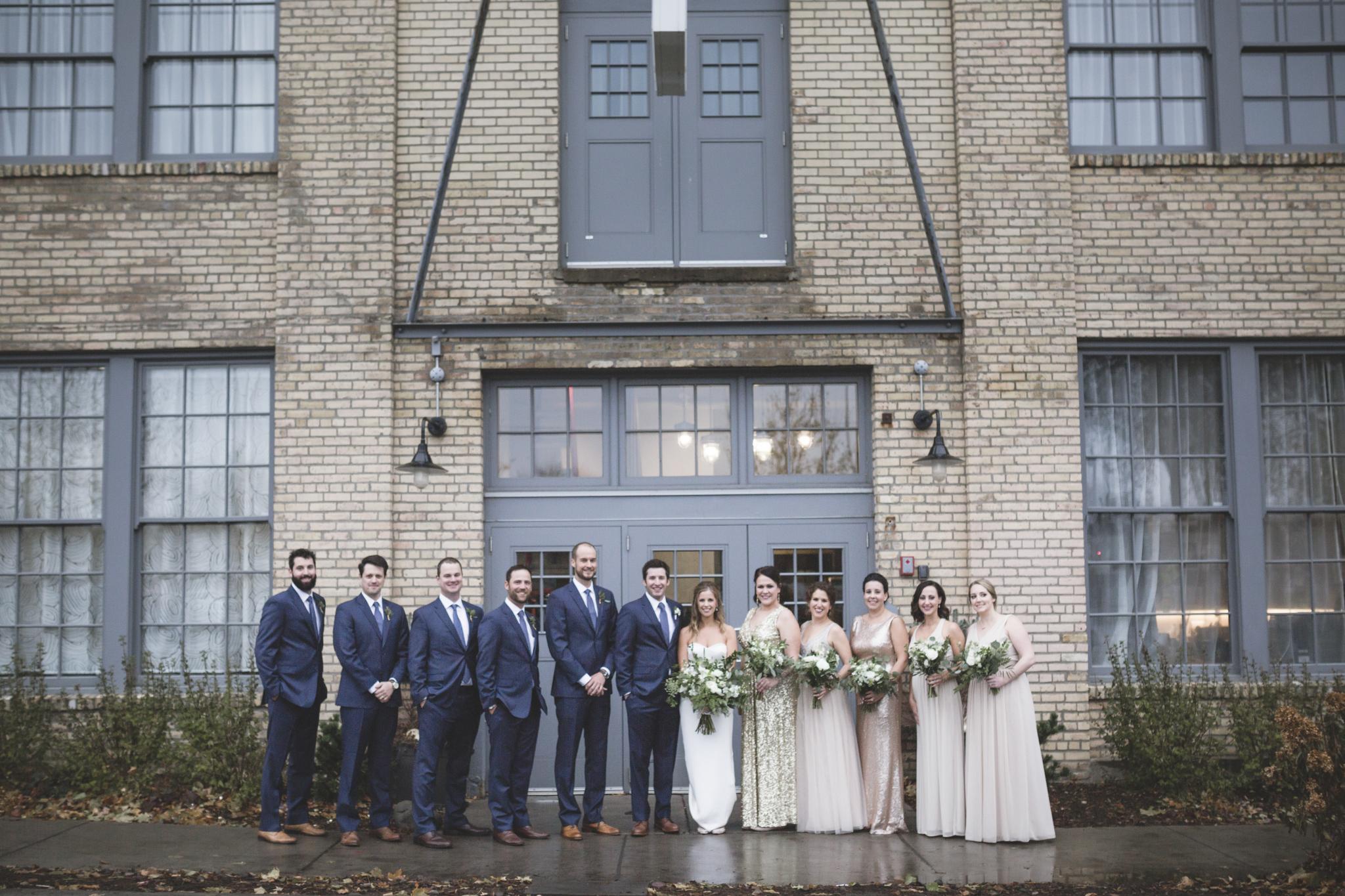 machine shop minneapolis wedding photographer-128.jpg