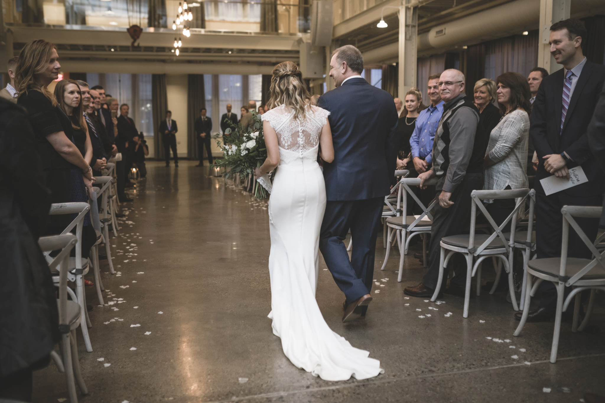 machine shop minneapolis wedding photographer-138.jpg