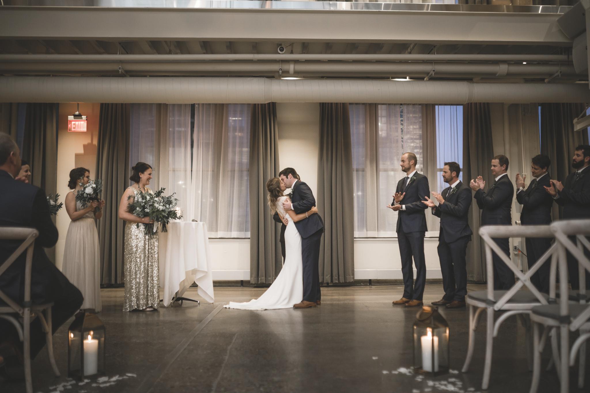 machine shop minneapolis wedding photographer-143.jpg