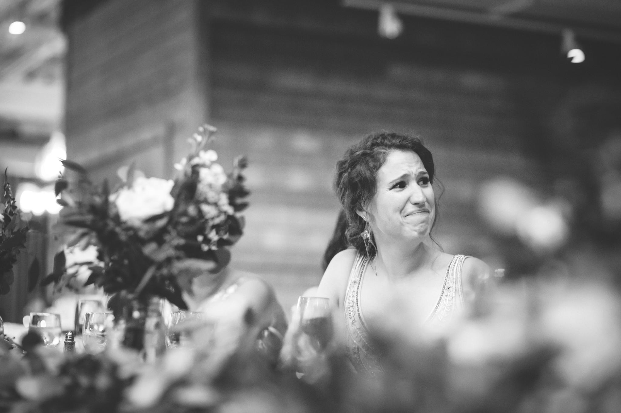 machine shop minneapolis wedding photographer-156.jpg