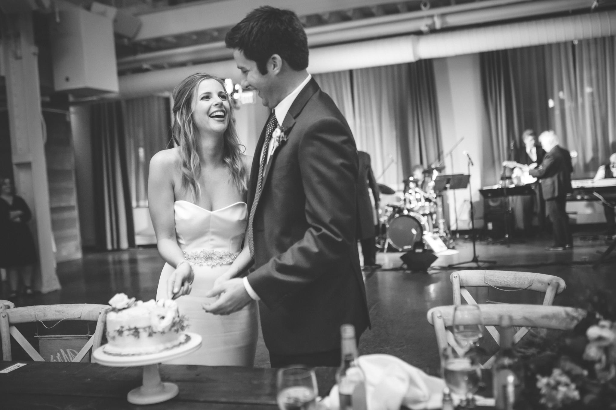 machine shop minneapolis wedding photographer-158.jpg