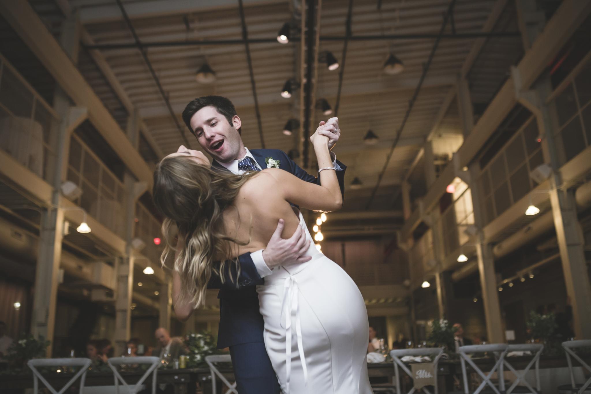 machine shop minneapolis wedding photographer-160.jpg