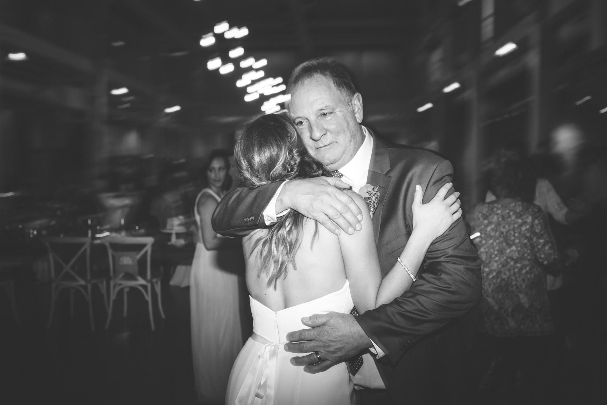 machine shop minneapolis wedding photographer-162.jpg