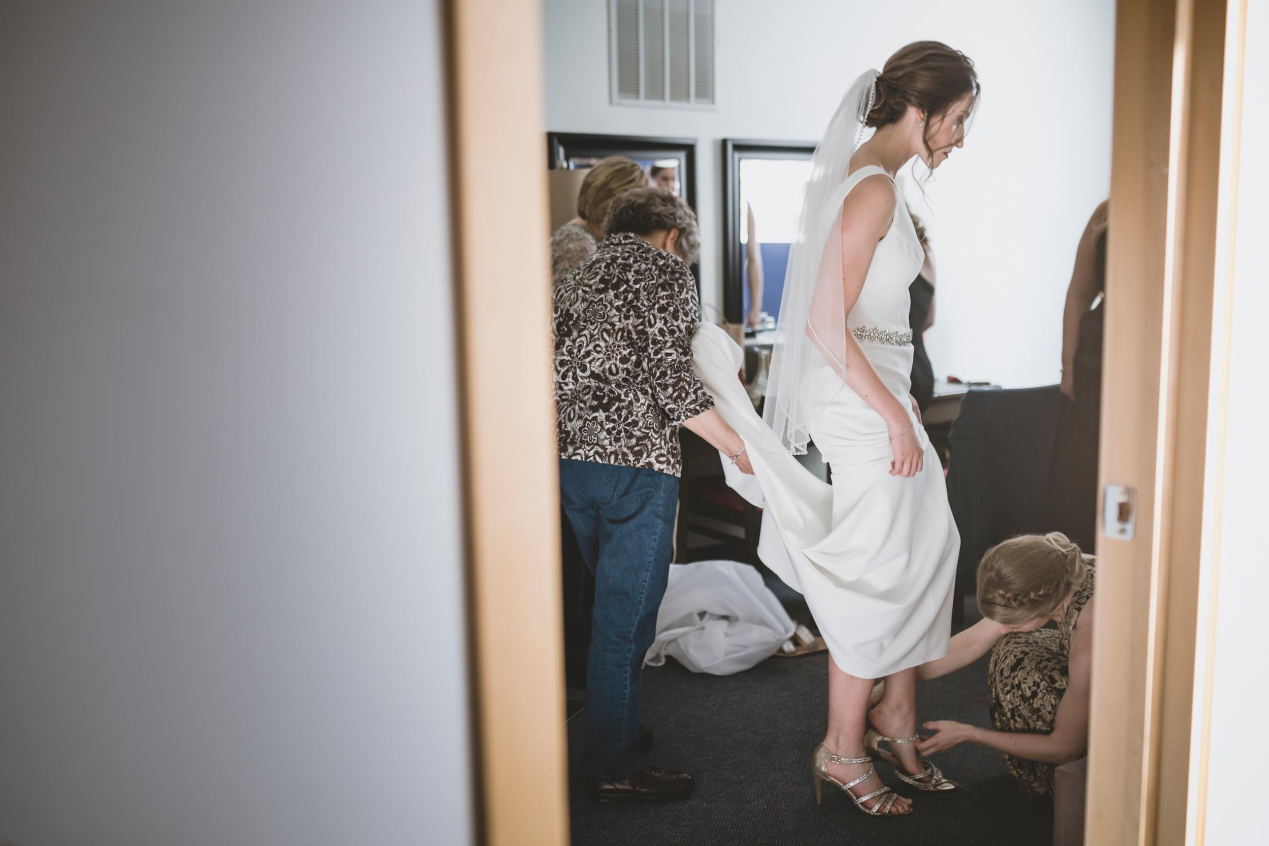 five event center uptown minneapolis wedding-10.jpg