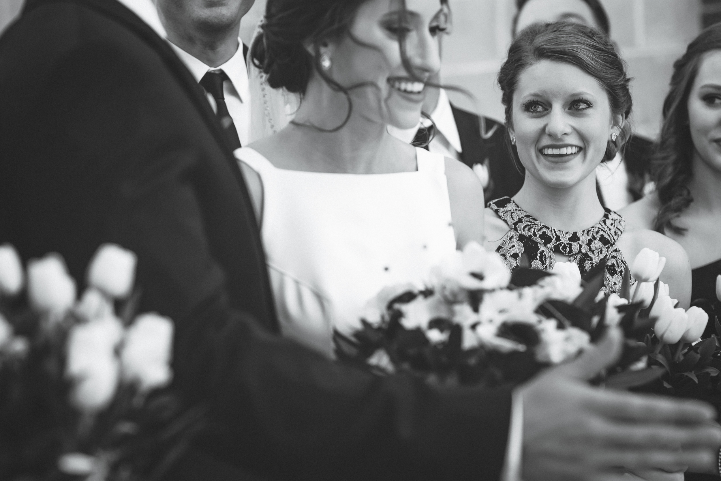 five event center uptown minneapolis wedding-22.jpg