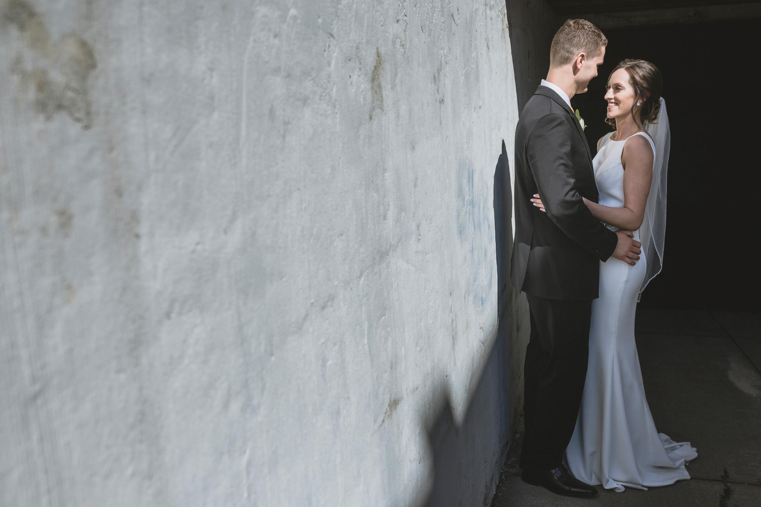 five event center uptown minneapolis wedding-34.jpg