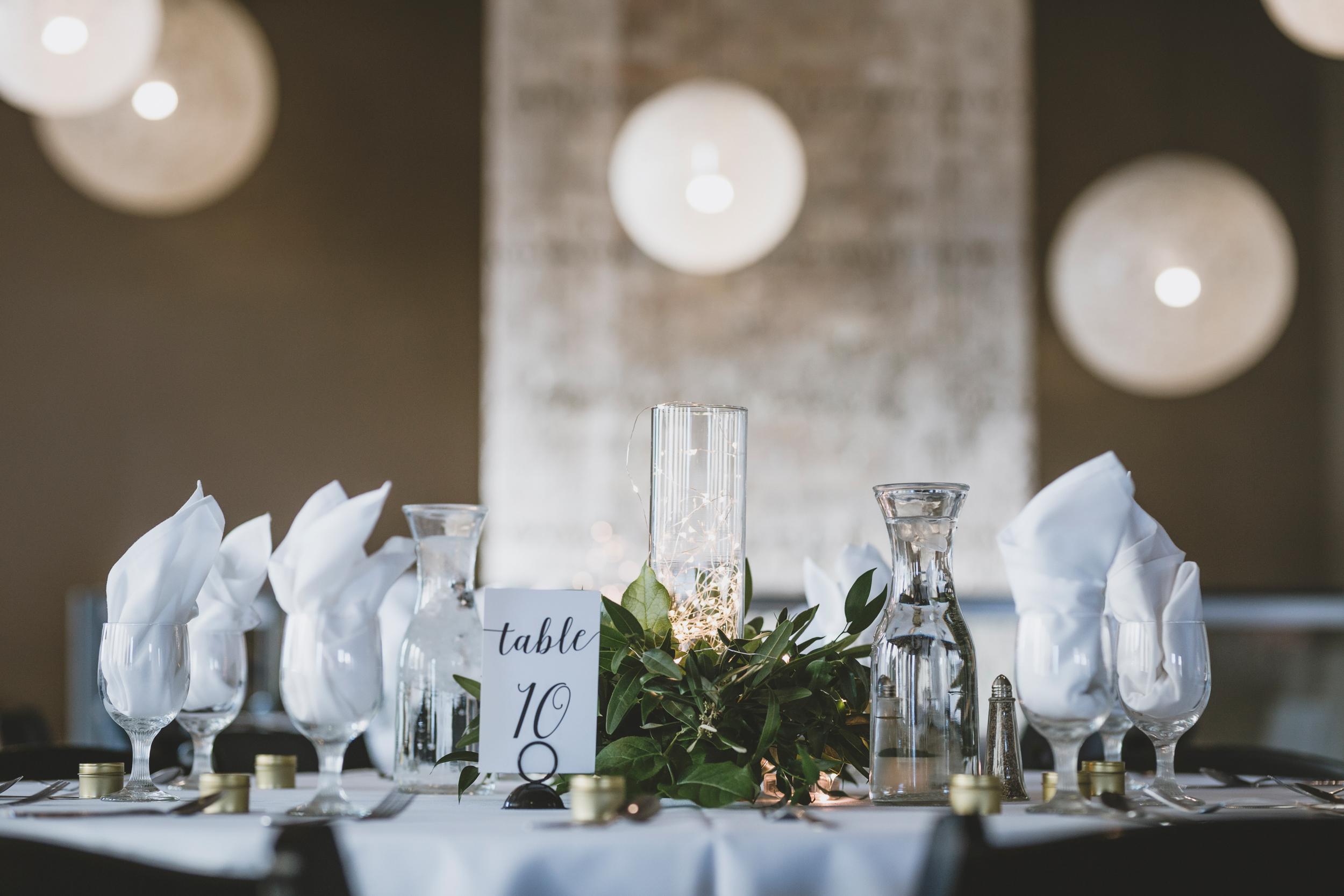 five event center uptown minneapolis wedding-53.jpg
