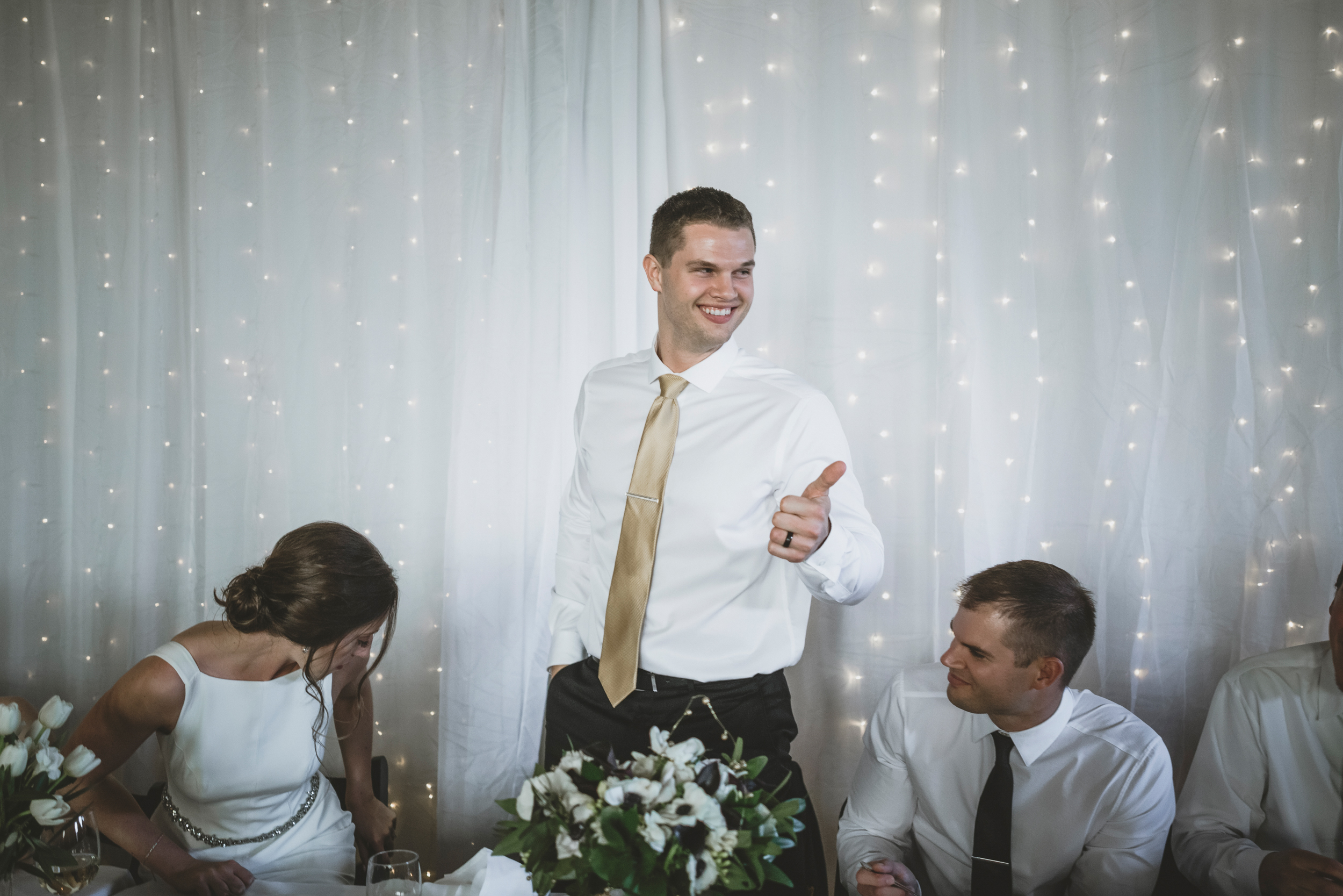 five event center uptown minneapolis wedding-56.jpg