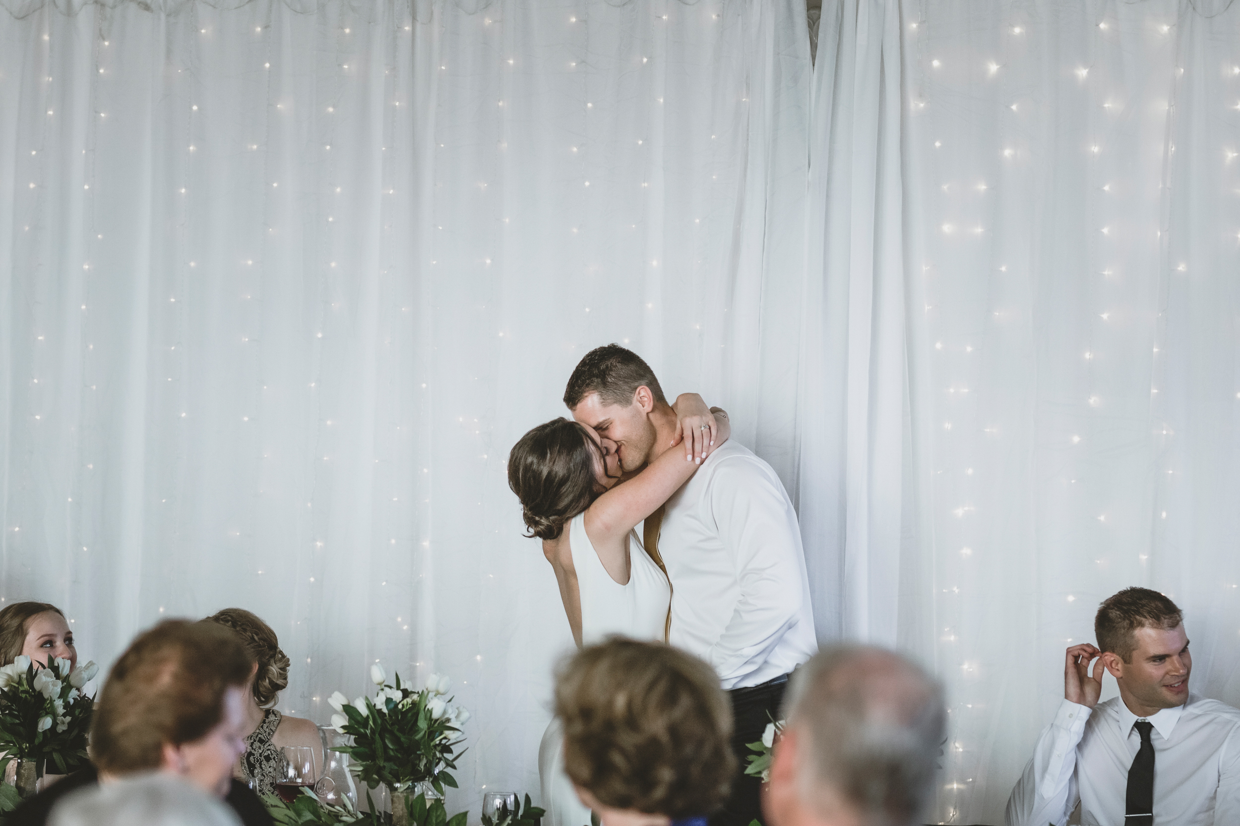 five event center uptown minneapolis wedding-57.jpg