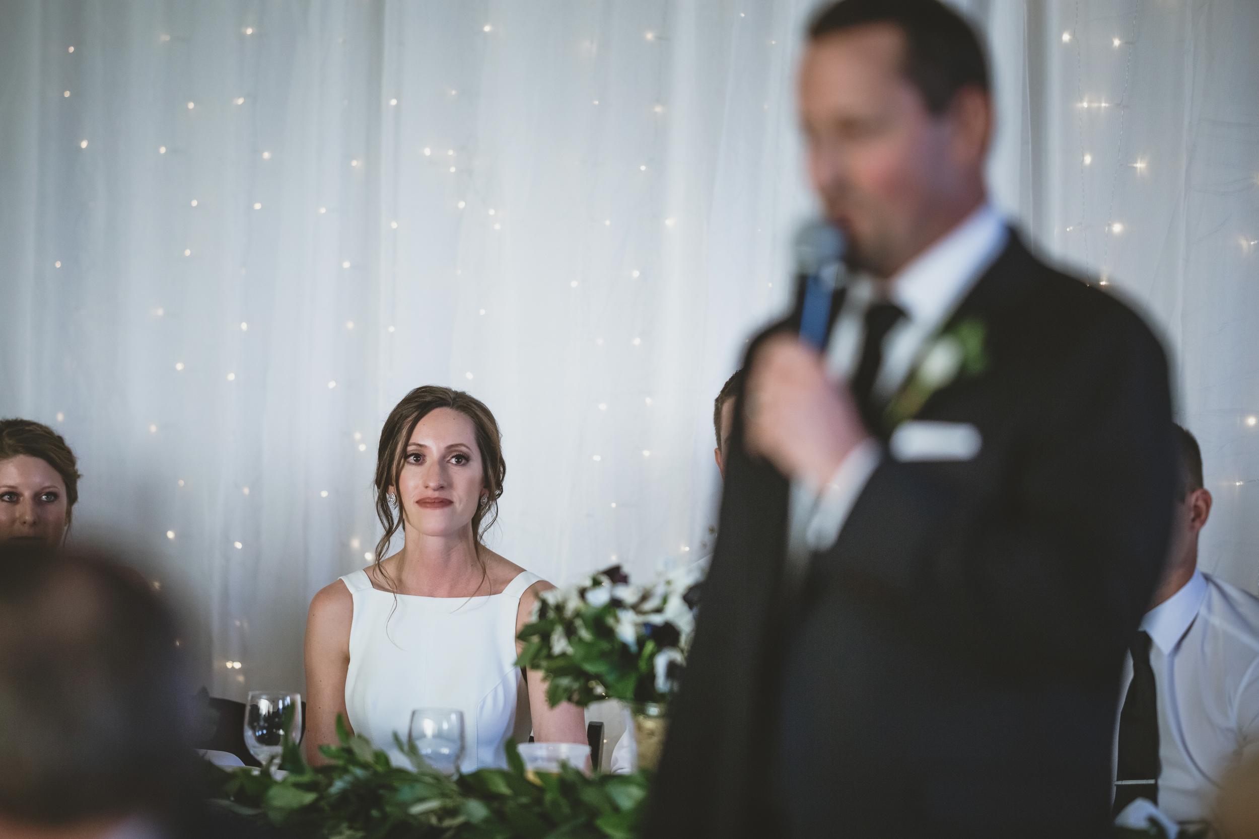 five event center uptown minneapolis wedding-58.jpg