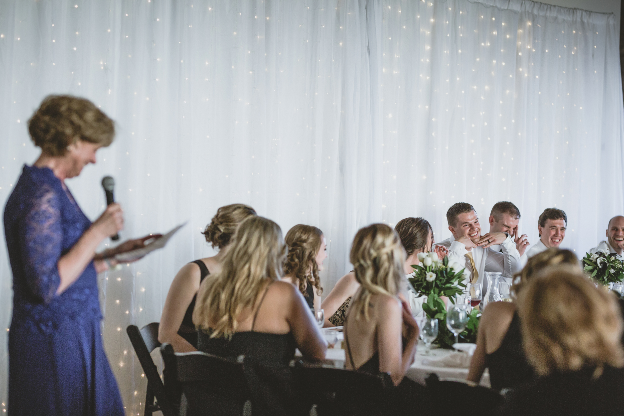 five event center uptown minneapolis wedding-59.jpg