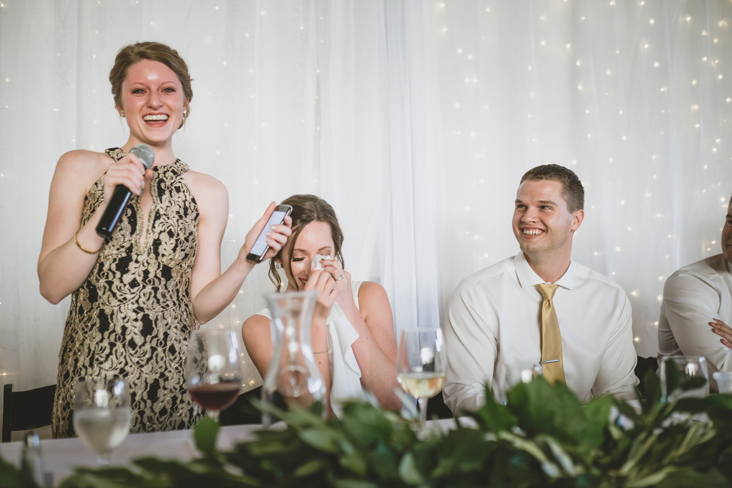 five event center uptown minneapolis wedding-60.jpg