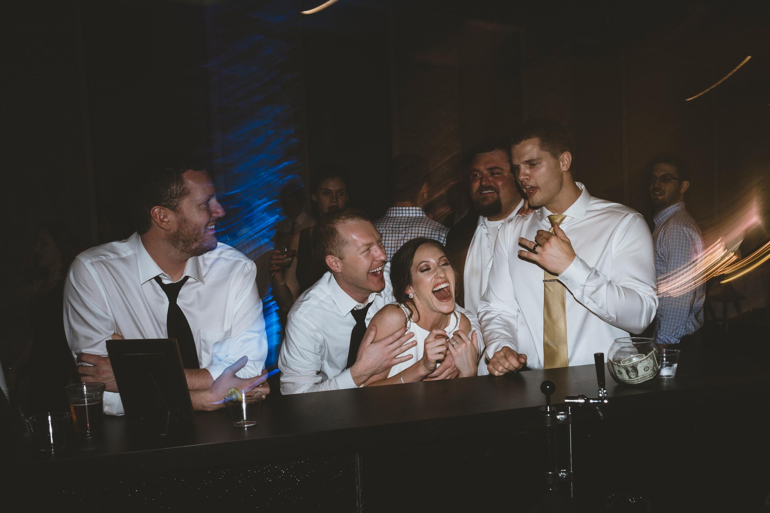 five event center uptown minneapolis wedding-87.jpg