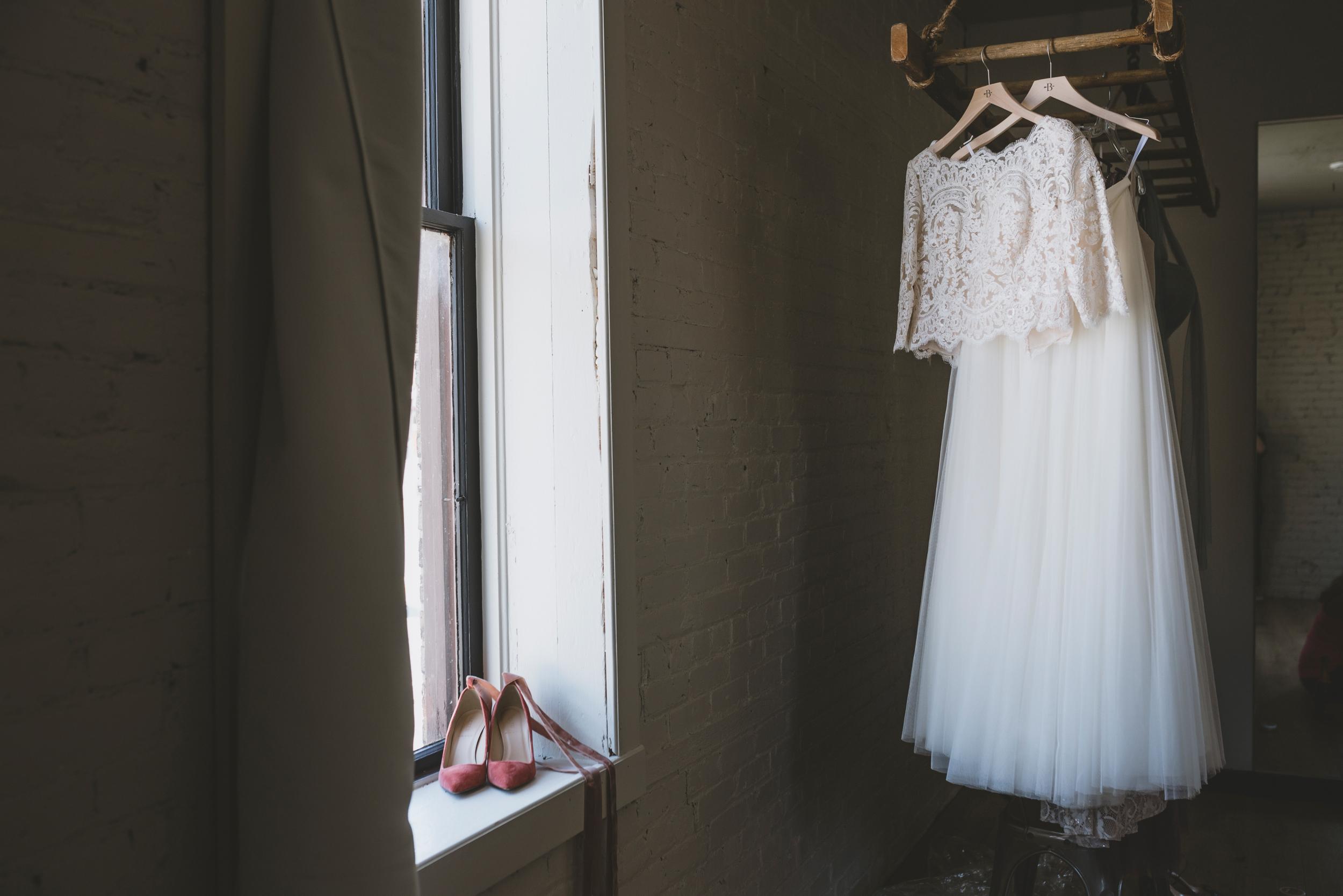 lageret madison wisconsin wedding photographers-4.jpg