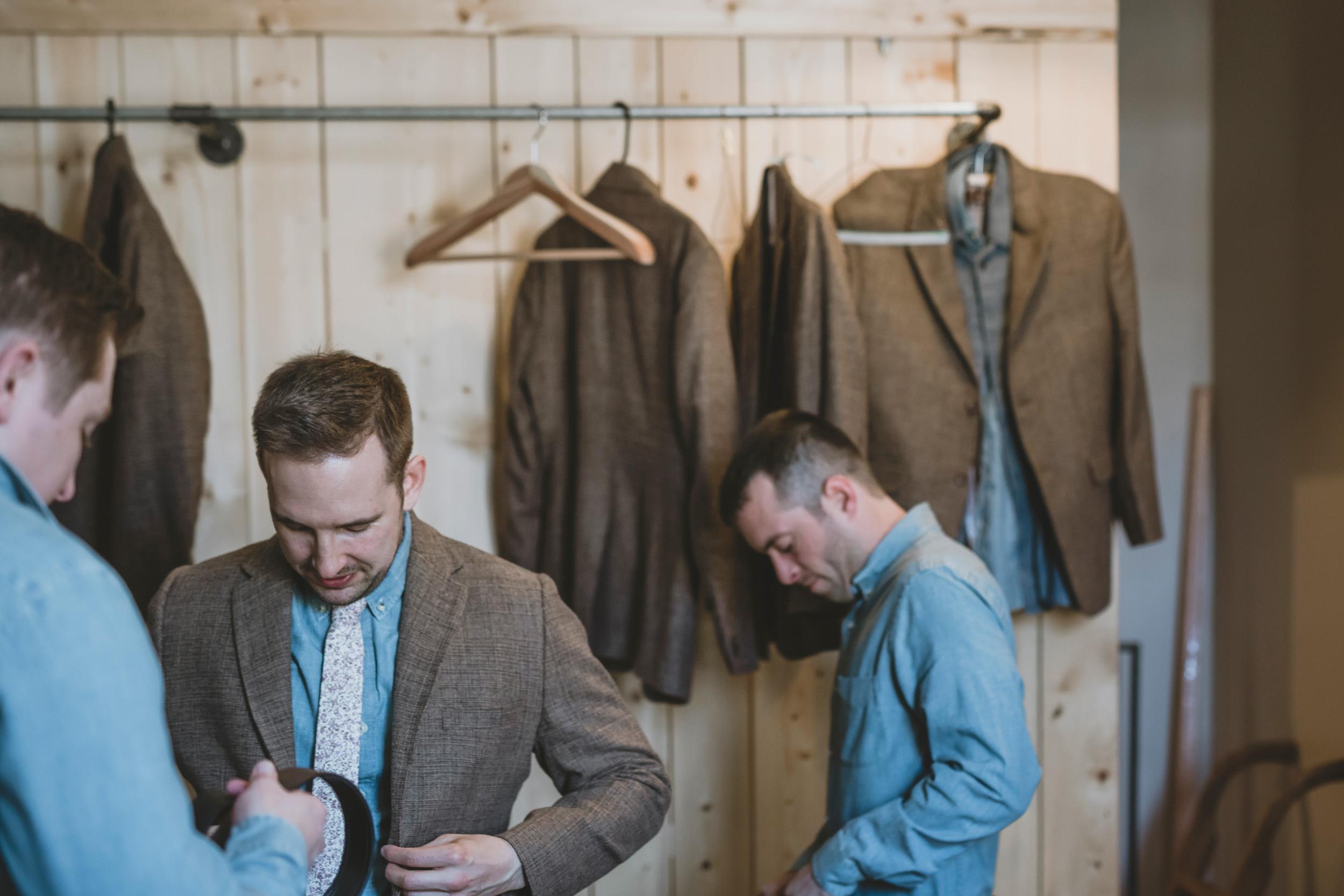 lageret madison wisconsin wedding photographers-11.jpg