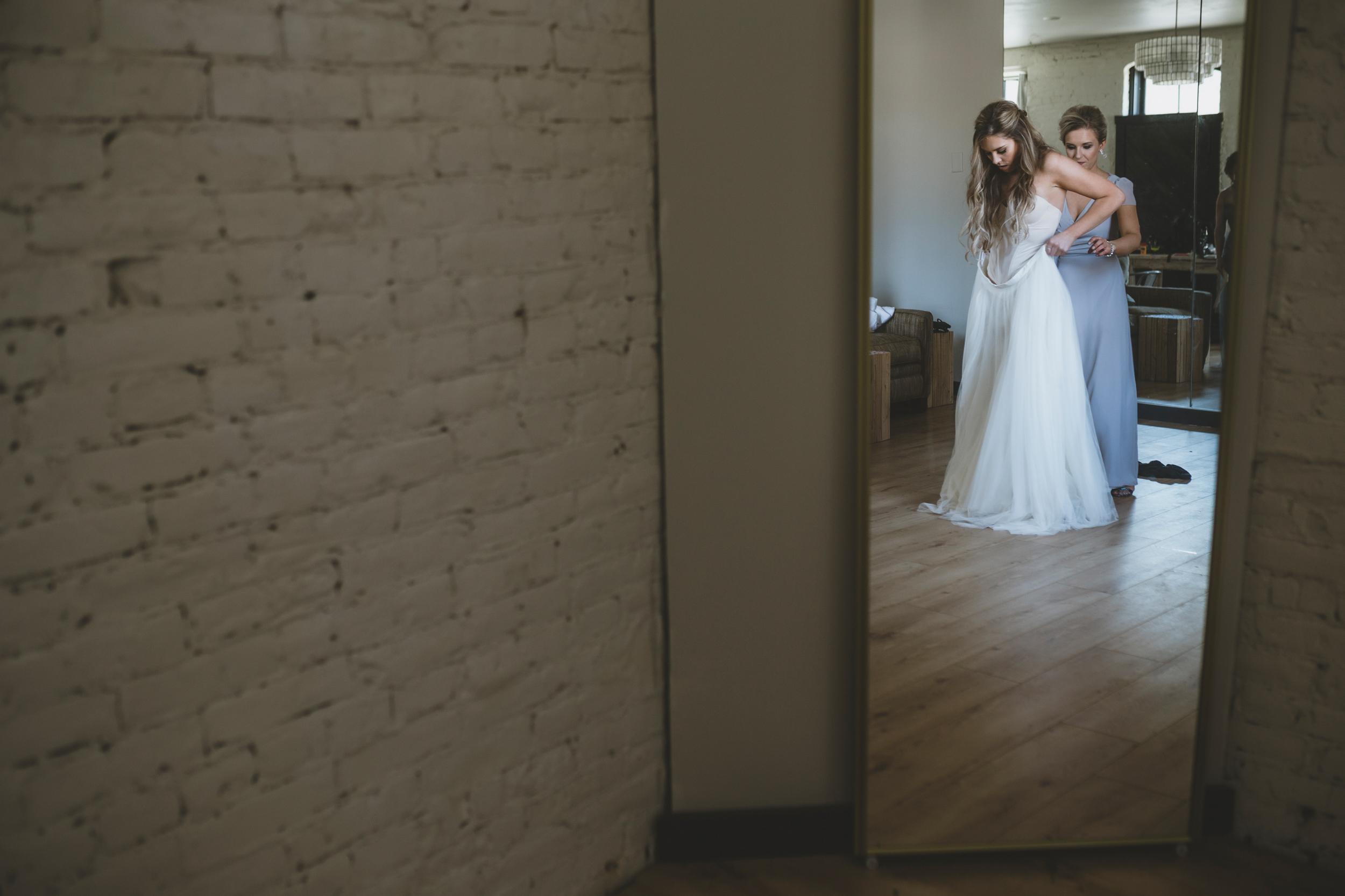 lageret madison wisconsin wedding photographers-13.jpg