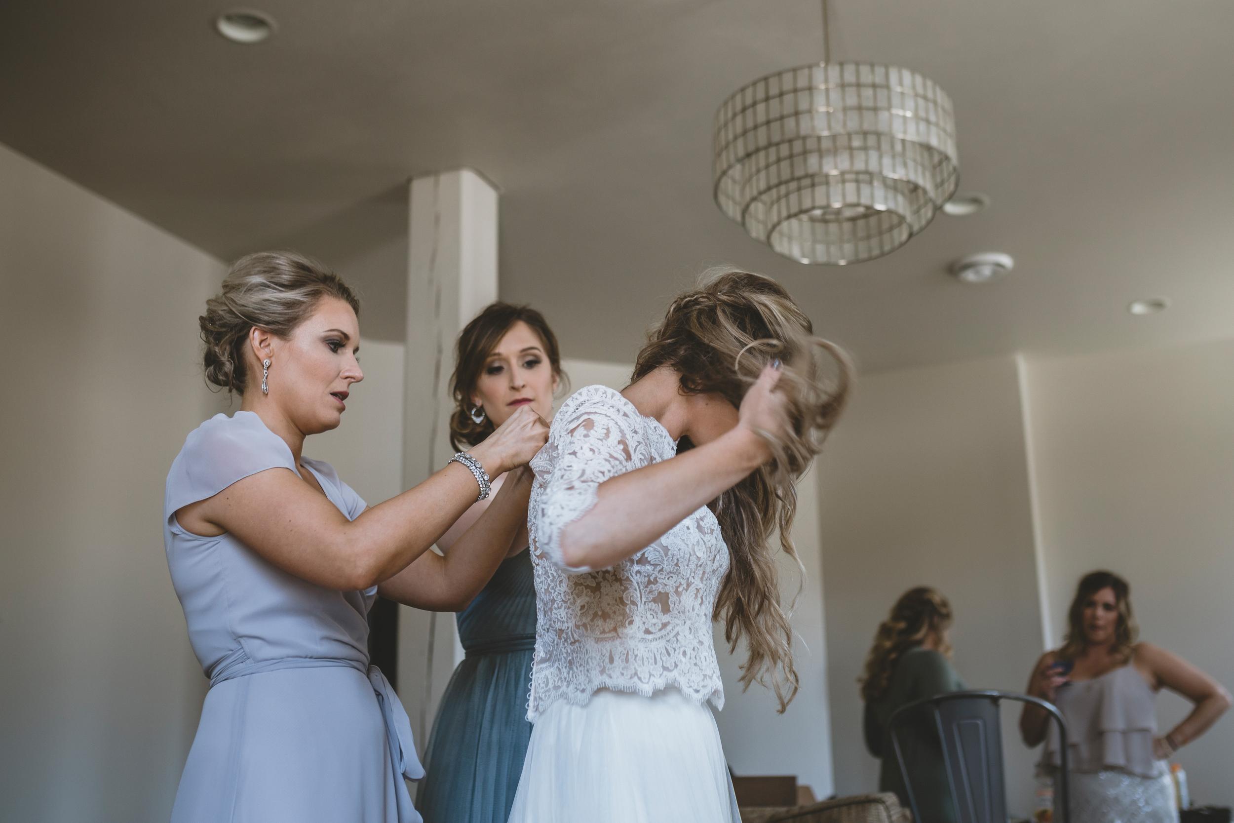 lageret madison wisconsin wedding photographers-14.jpg