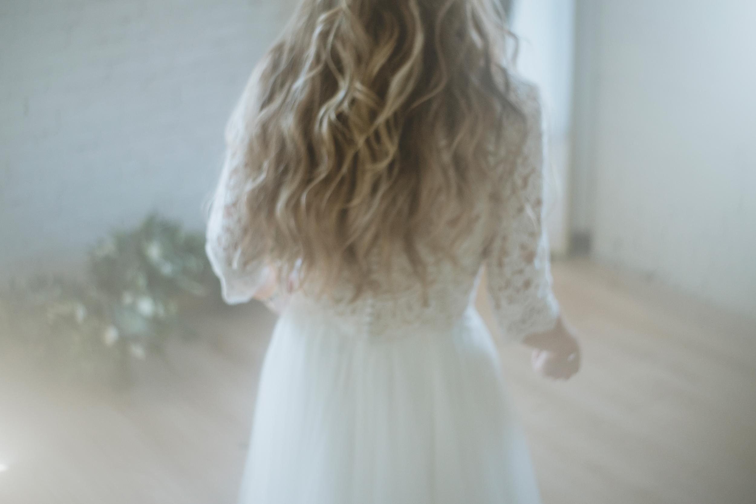 lageret madison wisconsin wedding photographers-18.jpg