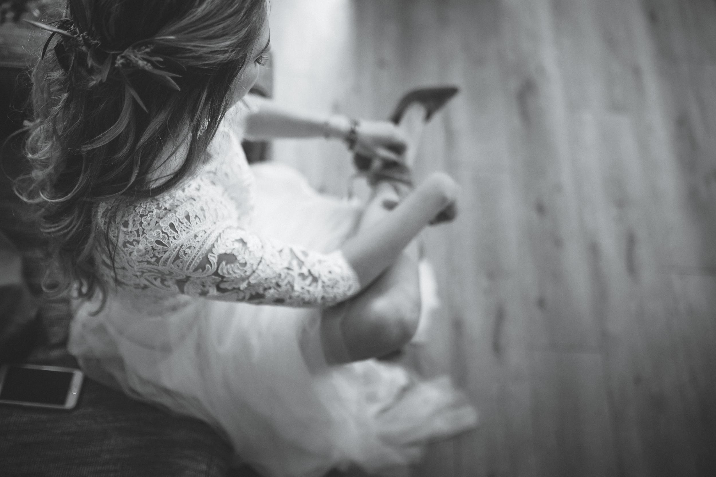 lageret madison wisconsin wedding photographers-17.jpg
