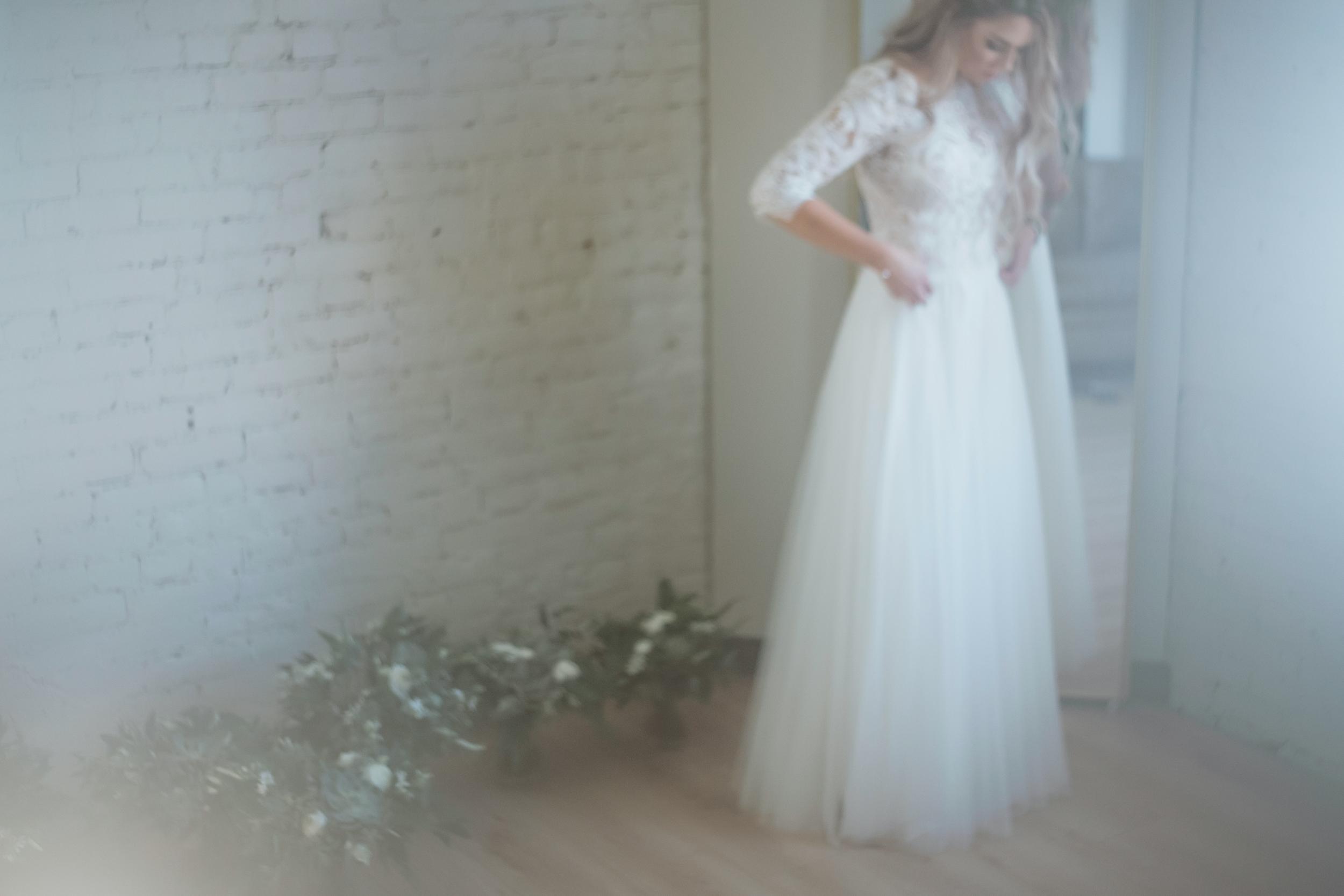 lageret madison wisconsin wedding photographers-19.jpg