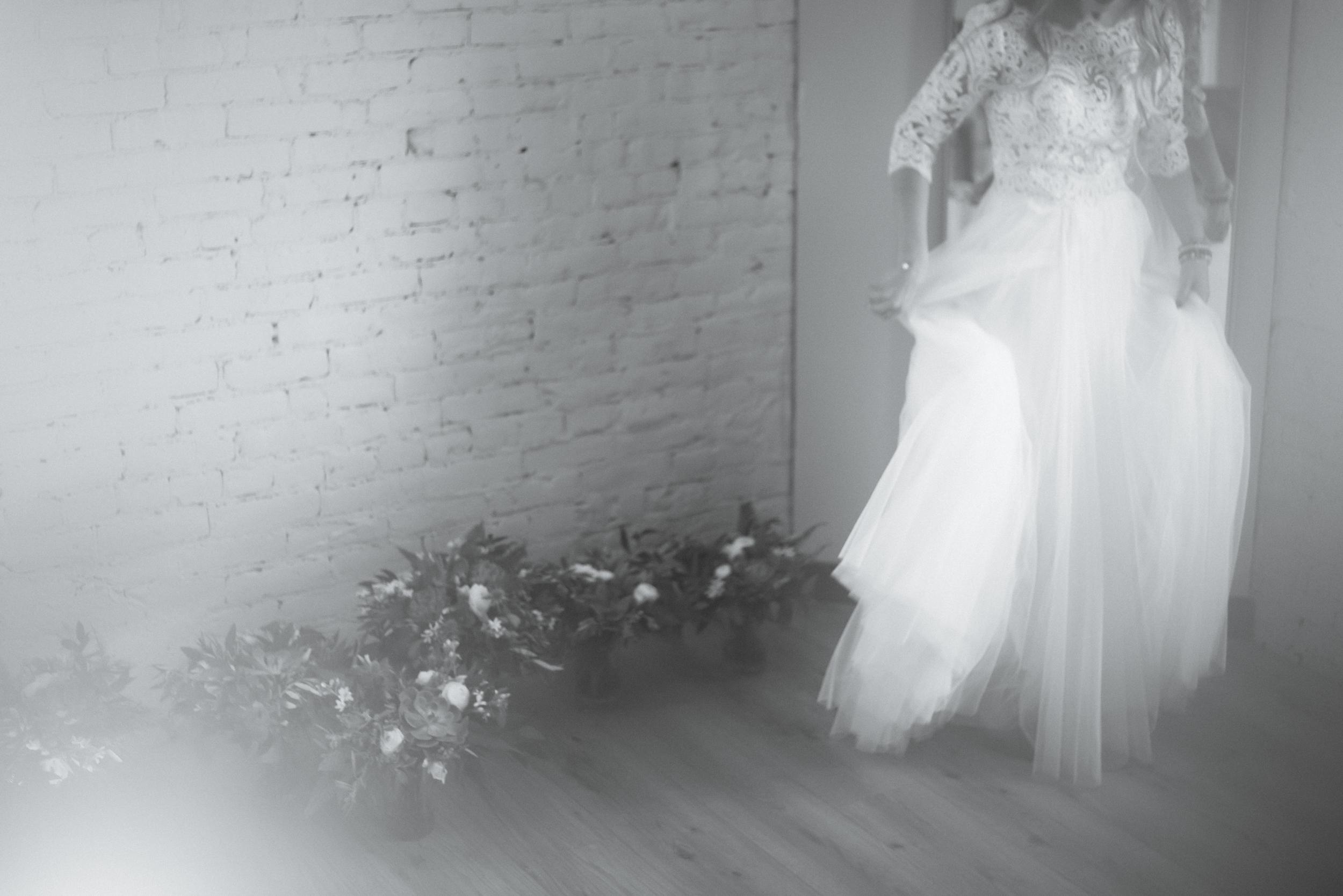 lageret madison wisconsin wedding photographers-20.jpg