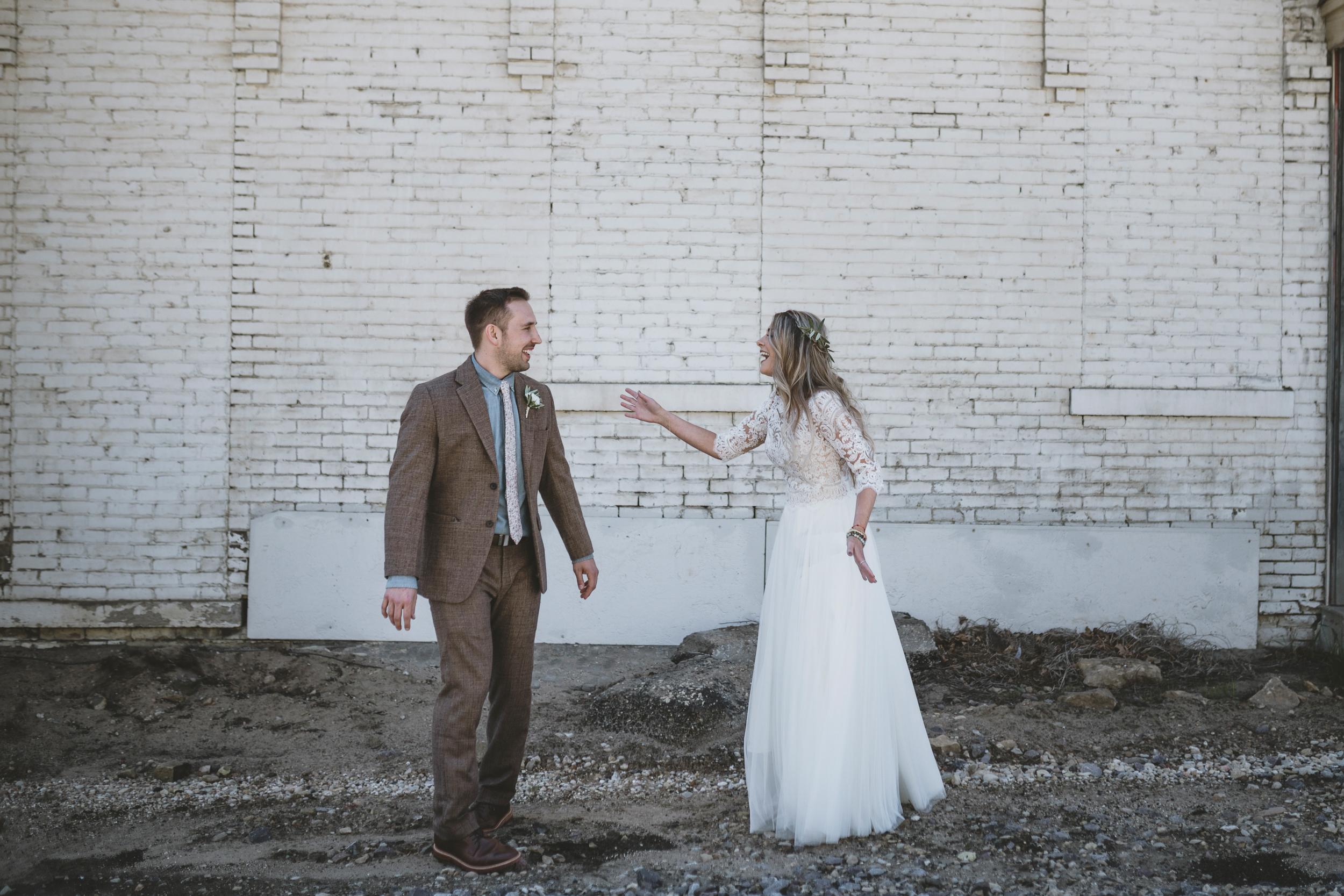 lageret madison wisconsin wedding photographers-22.jpg