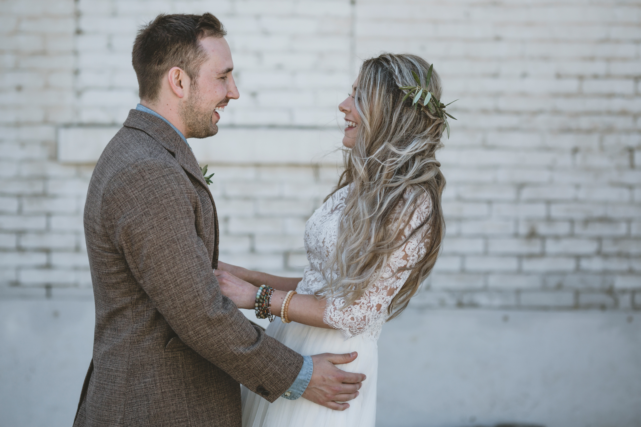 lageret madison wisconsin wedding photographers-23.jpg