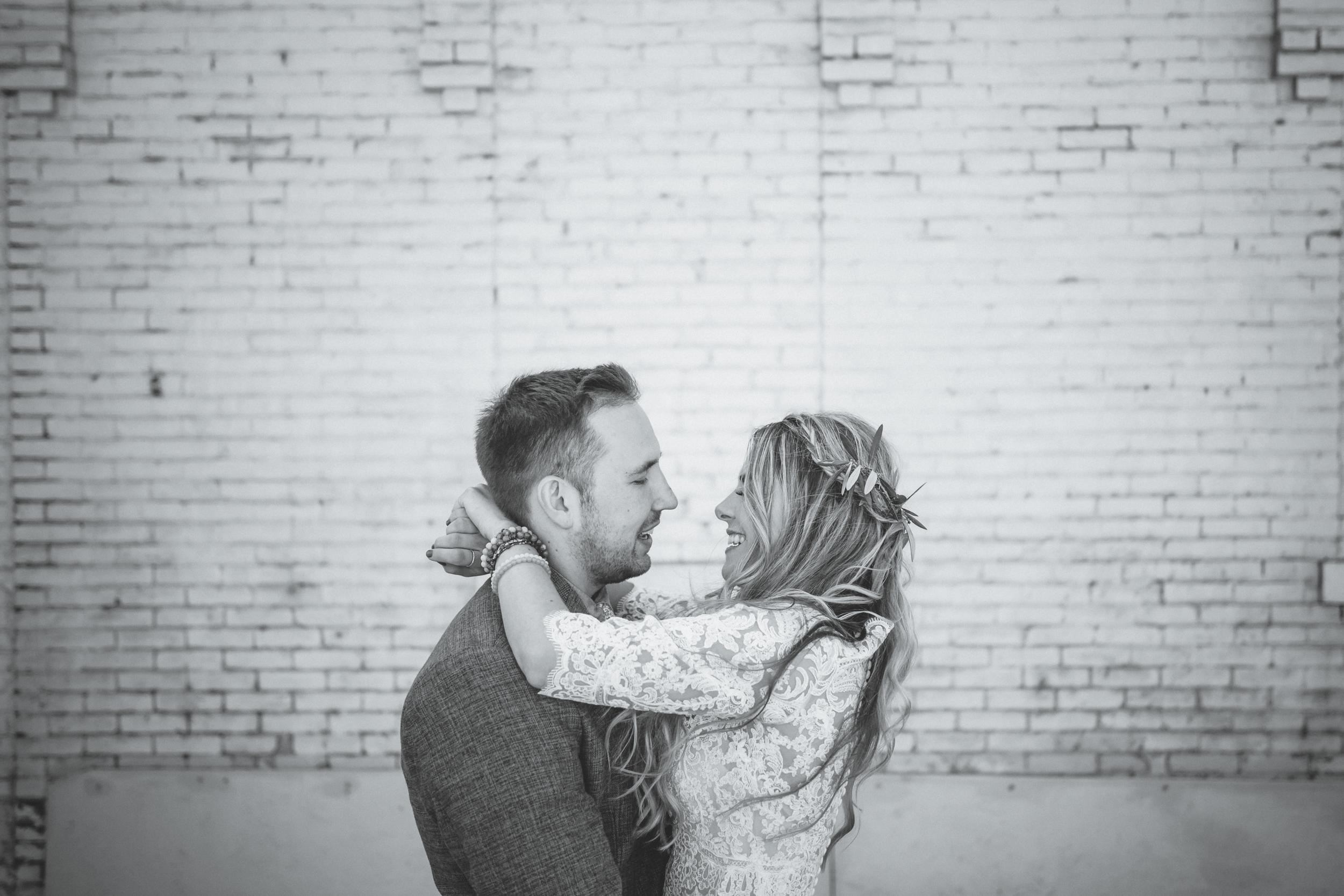 lageret madison wisconsin wedding photographers-24.jpg